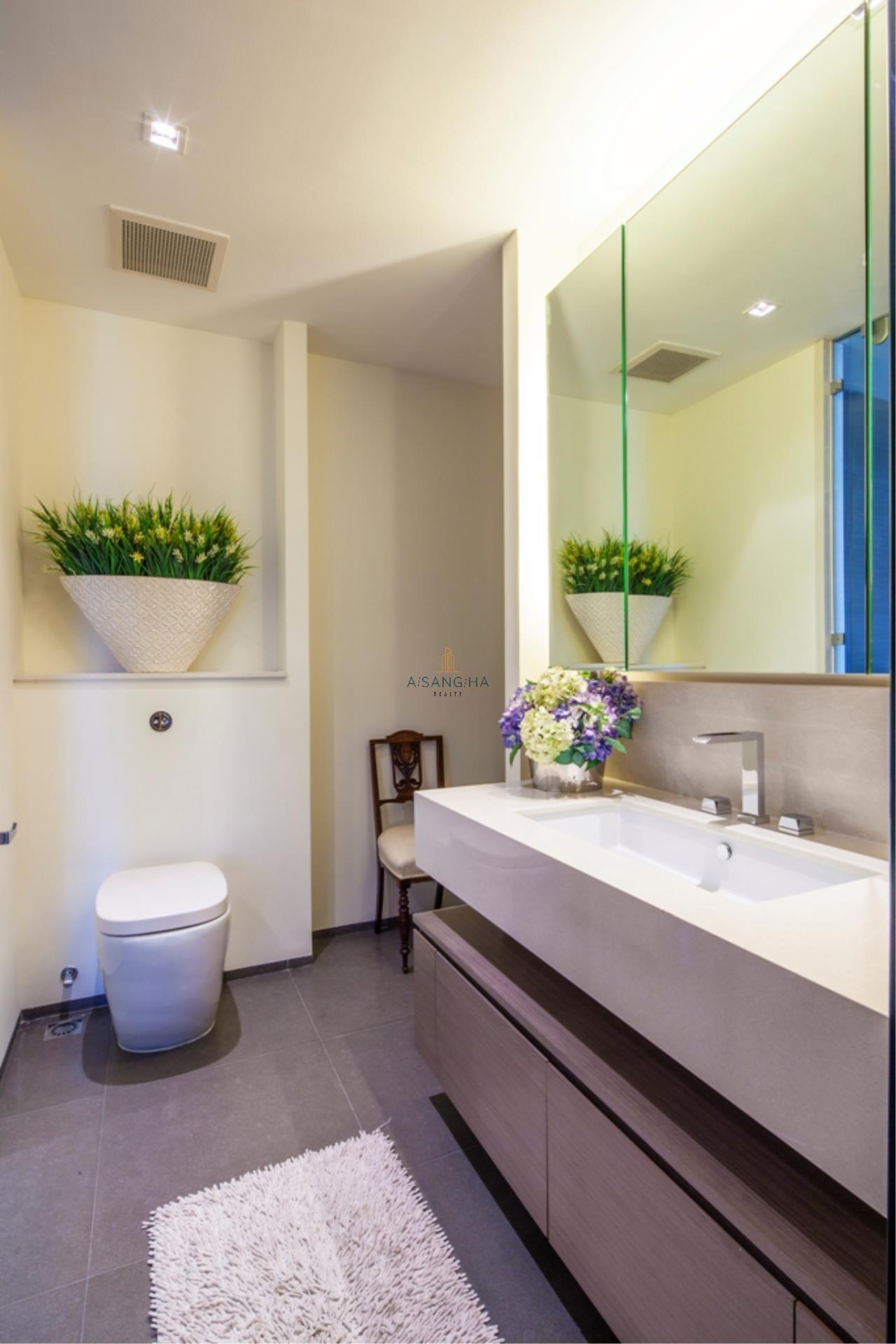 Asangha Realty Agency's 4 Bedrooms Duplex for Sale & Rent 9