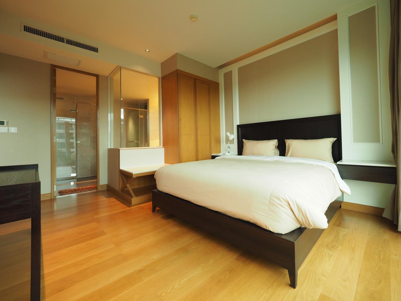 Edman and Partners Co.,Ltd Agency's Amari Hua hin For rent  7