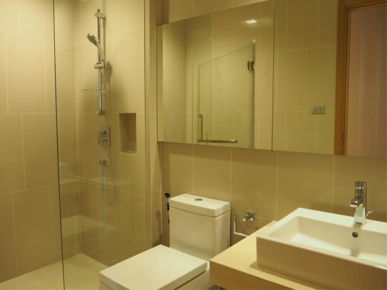 Edman & Partners Co.,Ltd. Agency's Hyde 13 3 Beds For Rent 17