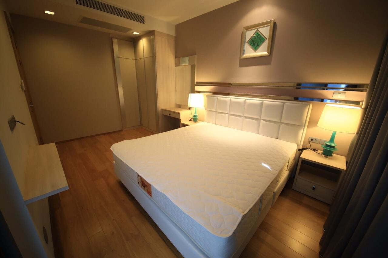 Edman & Partners Co.,Ltd. Agency's Hyde 13 3 Beds For Rent 6