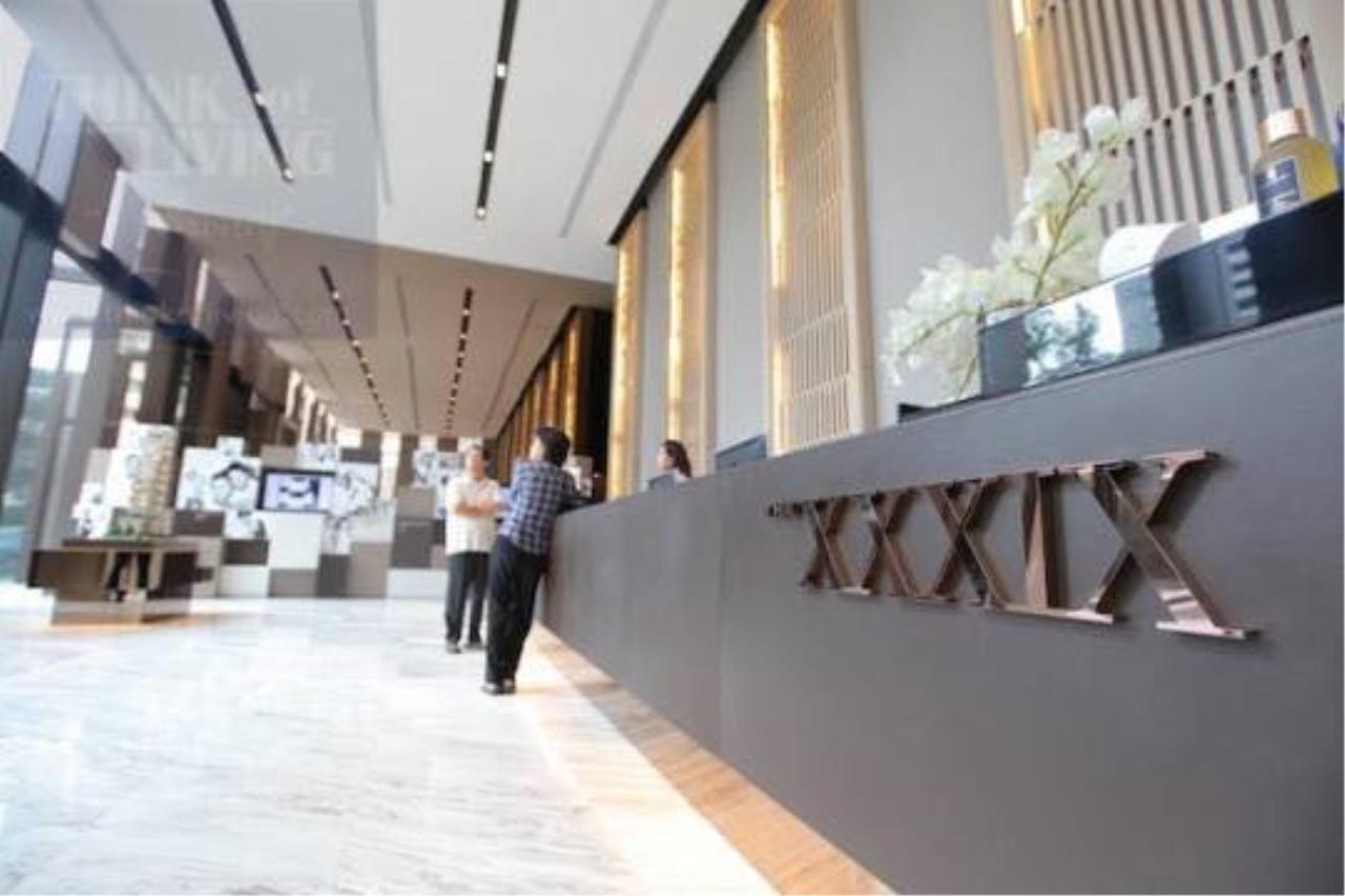 Edman & Partners Co.,Ltd. Agency's The XXXIX 9