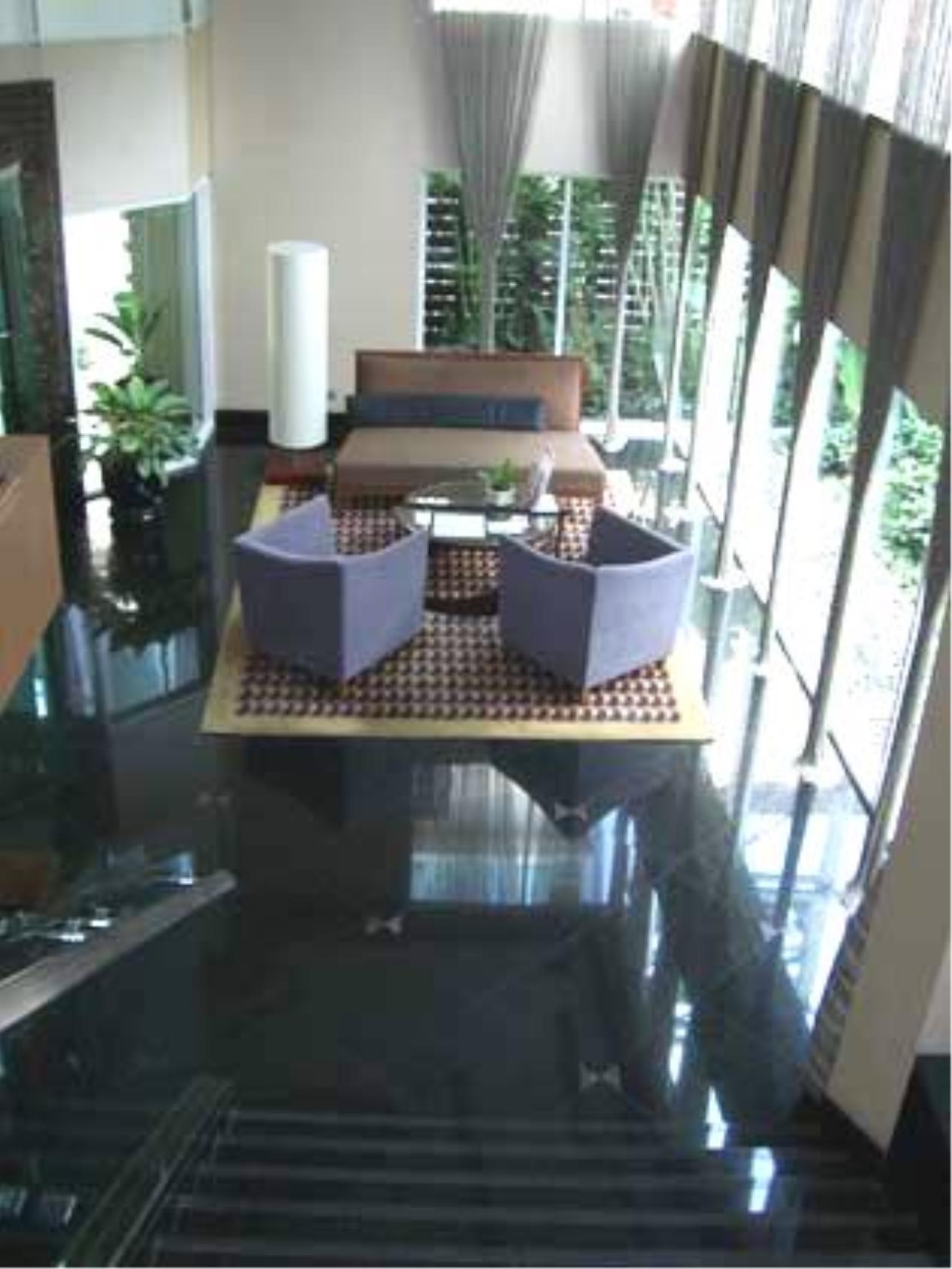 Edman & Partners Co.,Ltd. Agency's Baan Sirirudee For Rent 1