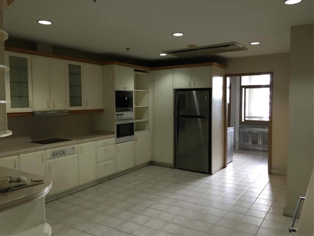 Edman & Partners Co.,Ltd. Agency's Kallista Mansion 41