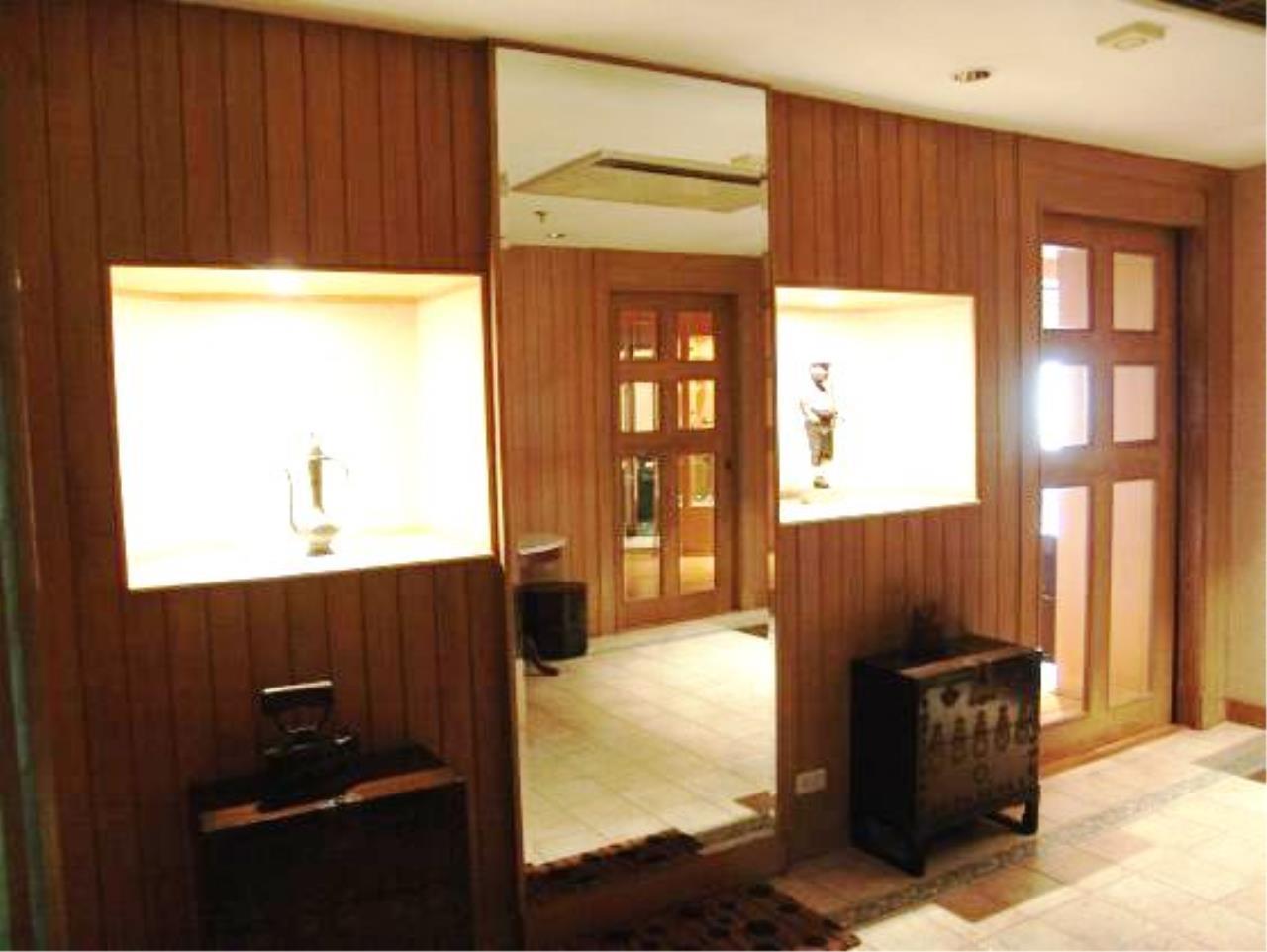 Edman & Partners Co.,Ltd. Agency's Kallista Mansion 14