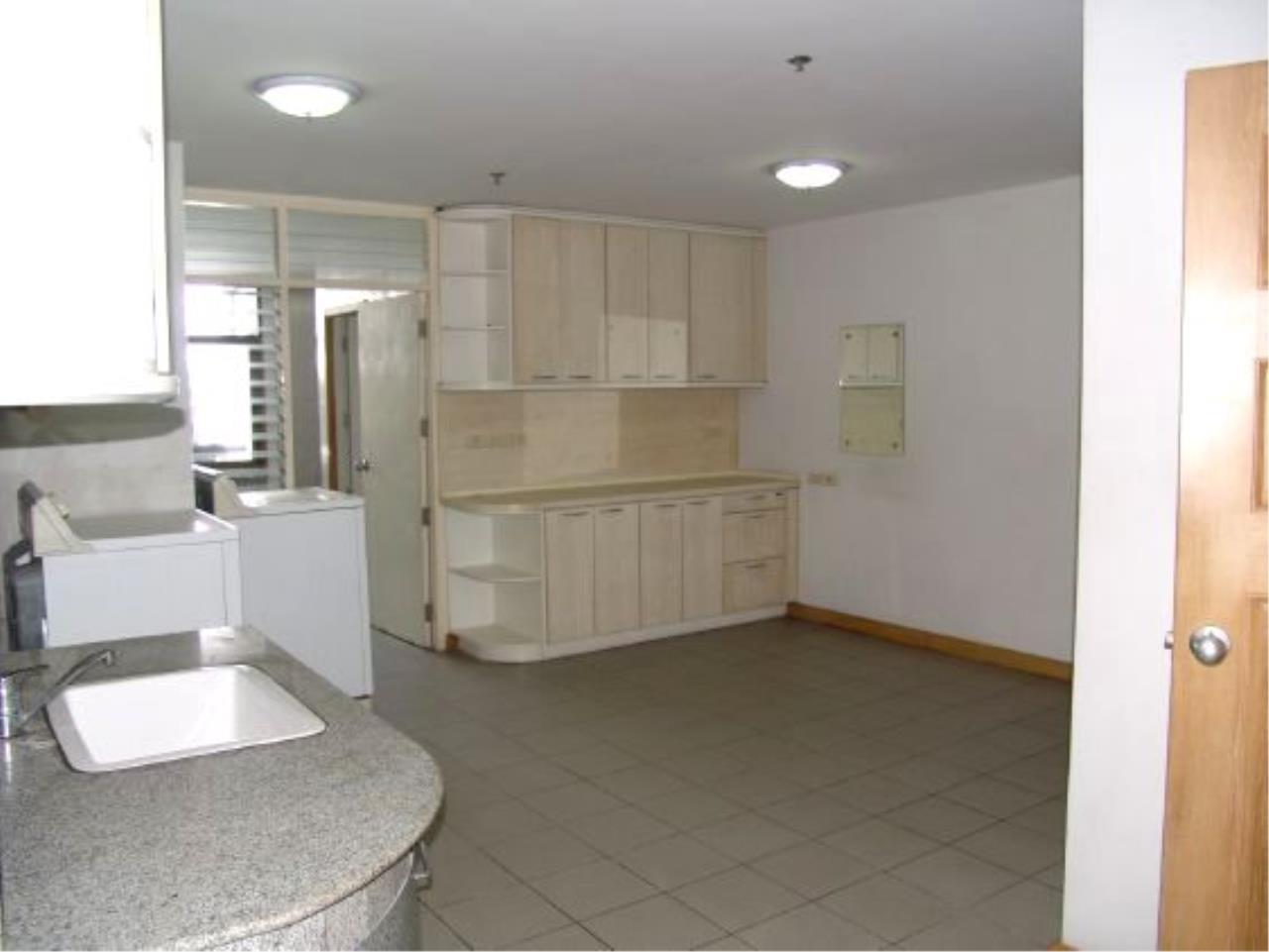 Edman & Partners Co.,Ltd. Agency's Kallista Mansion 19