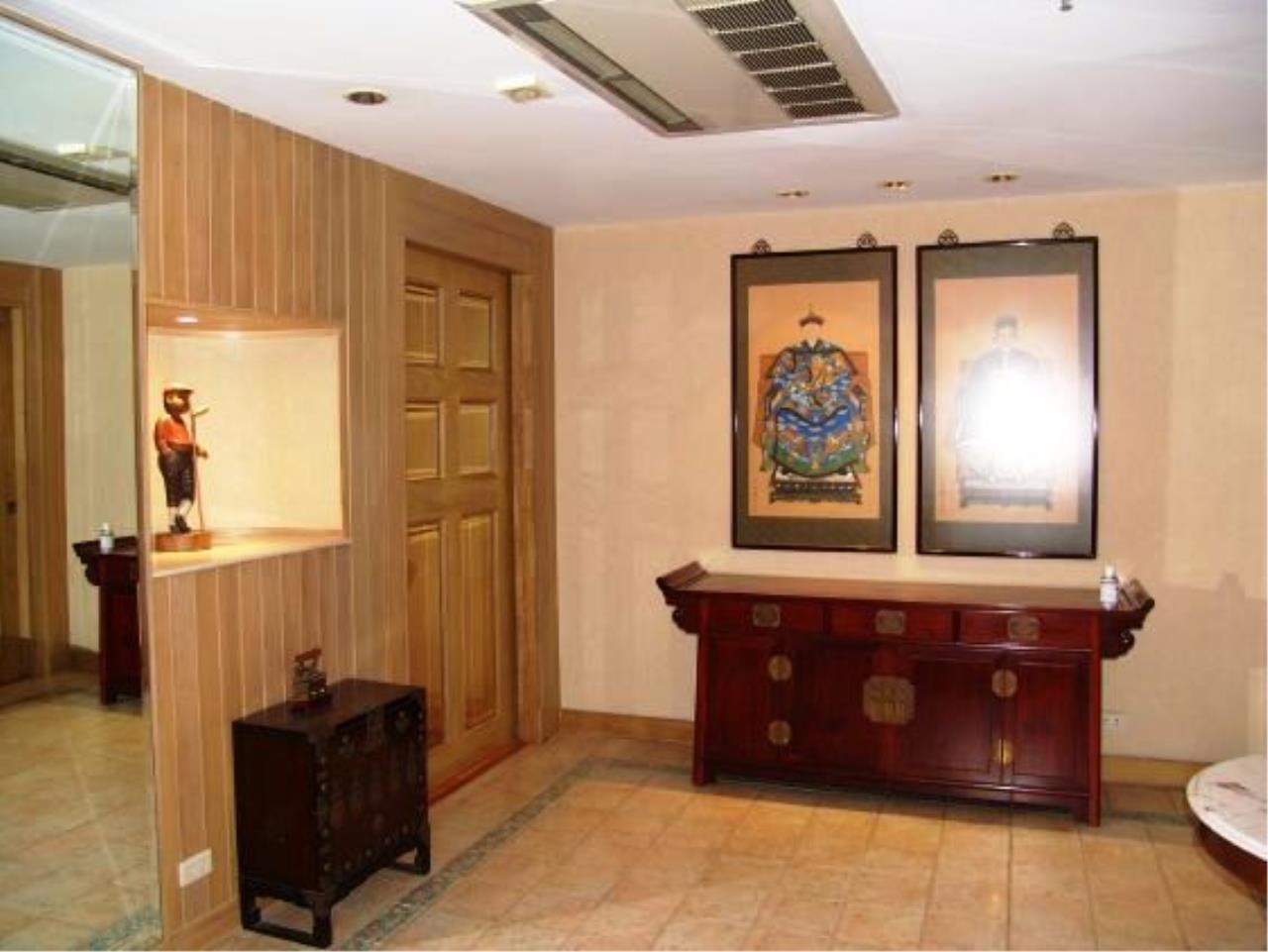 Edman & Partners Co.,Ltd. Agency's Kallista Mansion 3