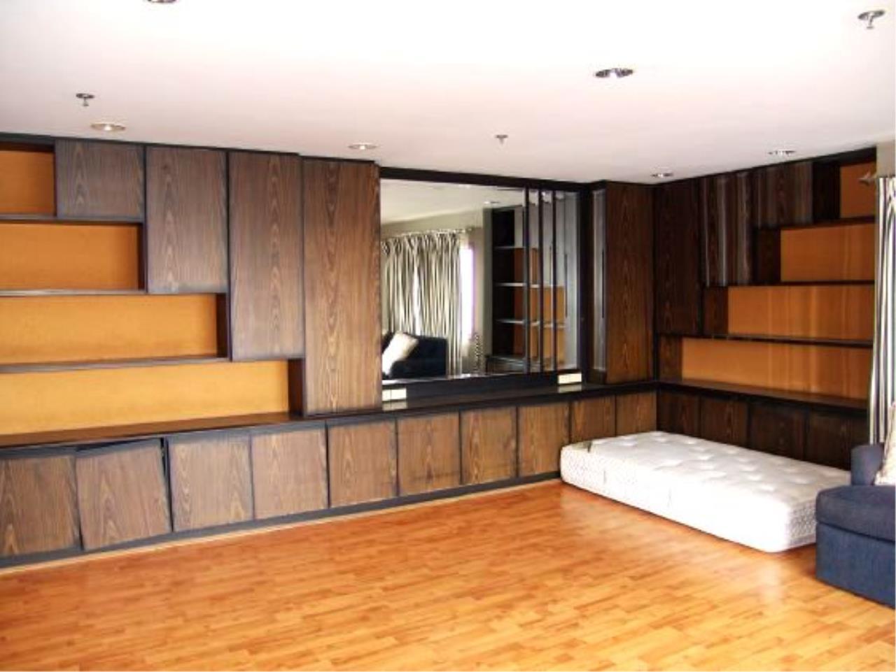Edman & Partners Co.,Ltd. Agency's Kallista Mansion 6