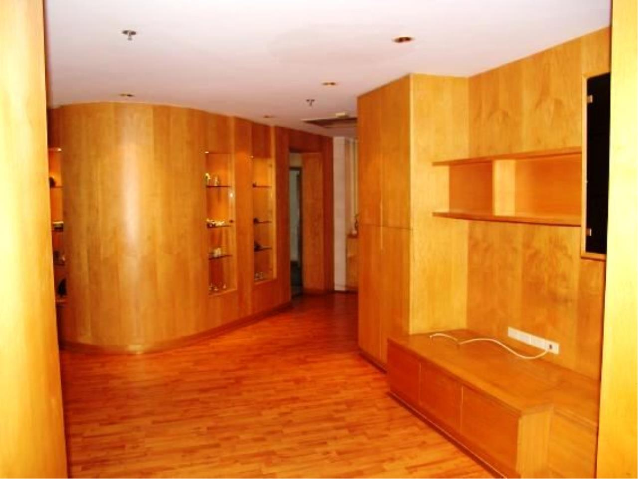 Edman & Partners Co.,Ltd. Agency's Kallista Mansion 17