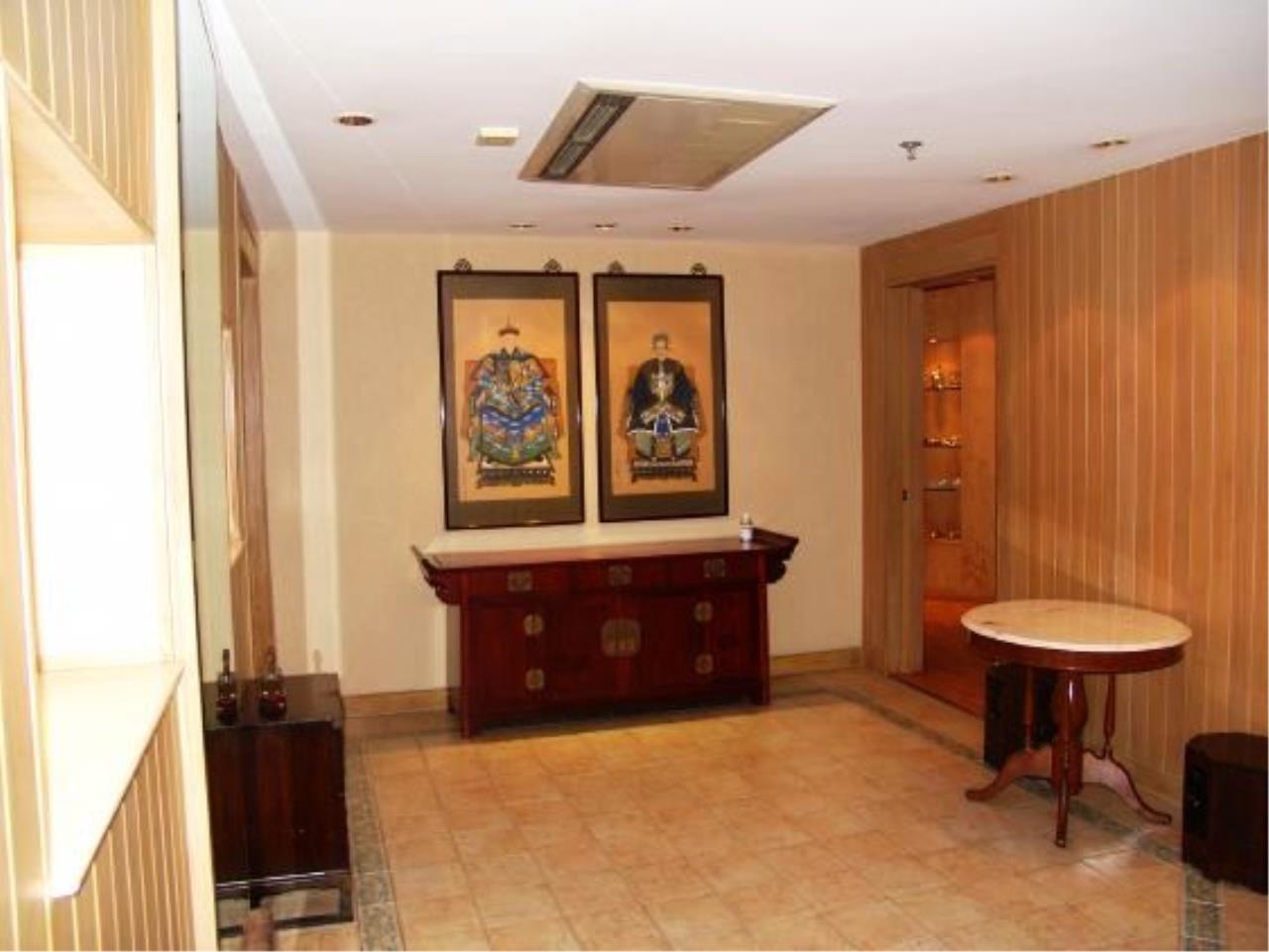 Edman & Partners Co.,Ltd. Agency's Kallista Mansion 2