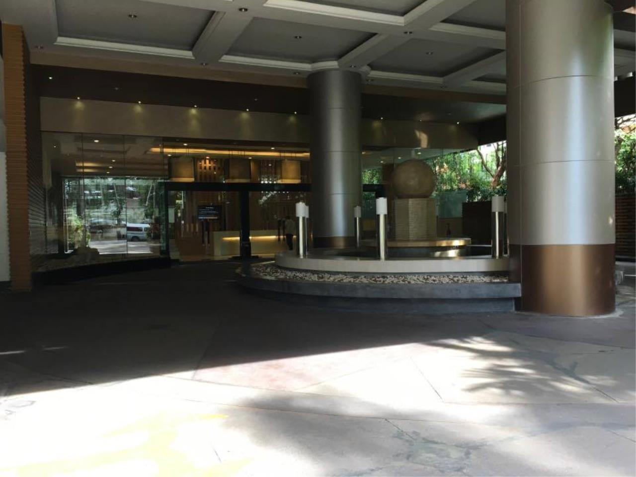 Edman & Partners Co.,Ltd. Agency's Kallista Mansion 48