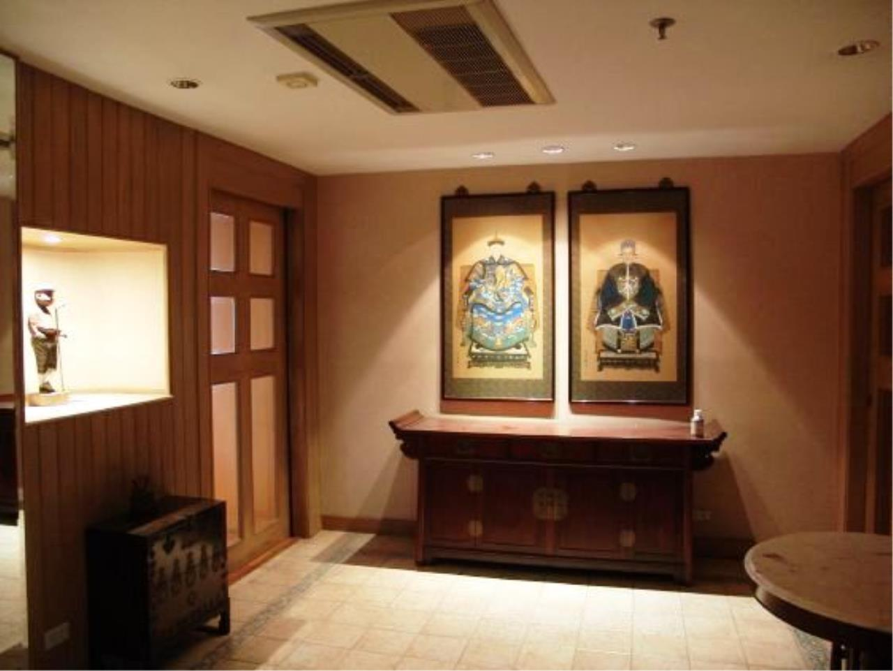 Edman & Partners Co.,Ltd. Agency's Kallista Mansion 16
