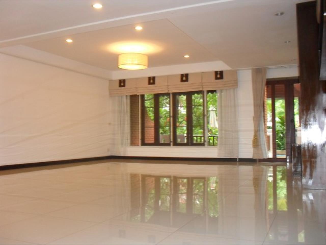 Edman & Partners Co.,Ltd. Agency's Villa 49 10