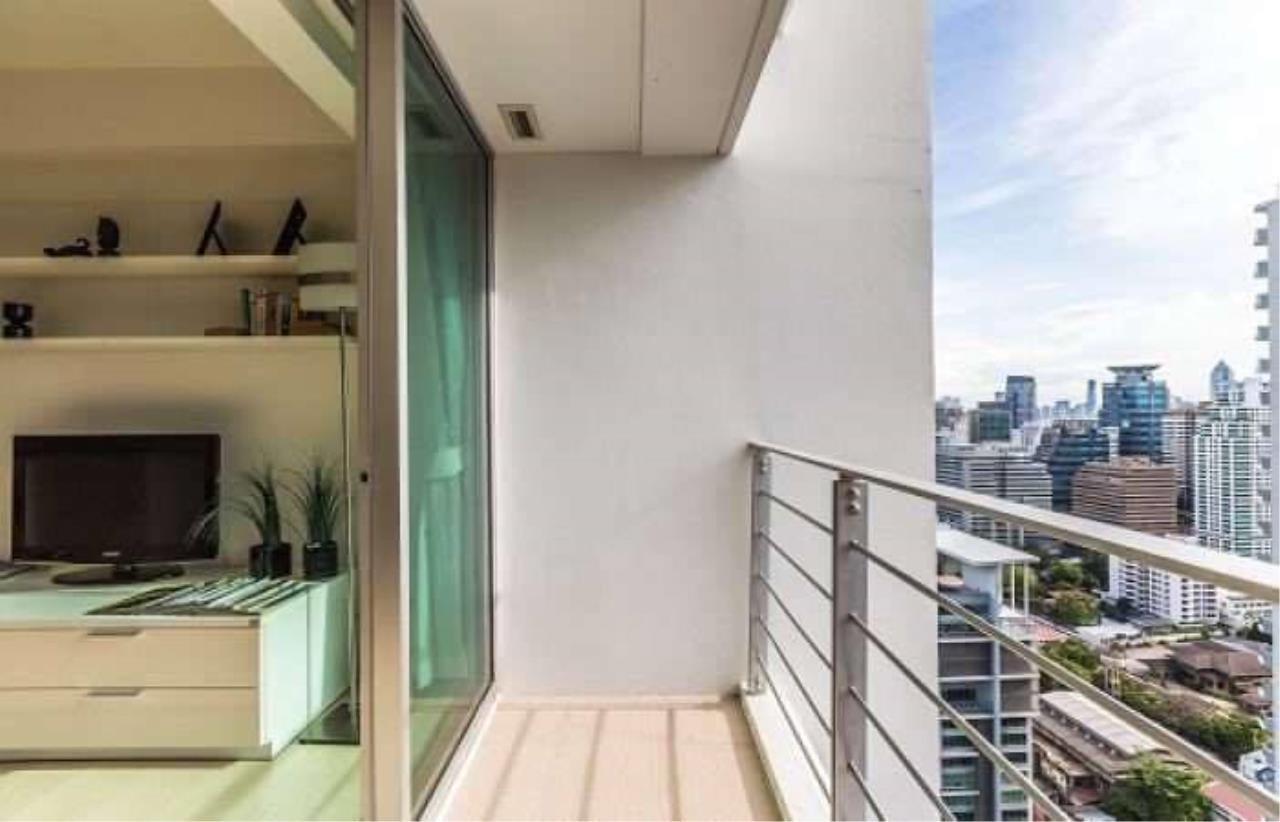 Edman & Partners Co.,Ltd. Agency's My Resort Bangkok 4