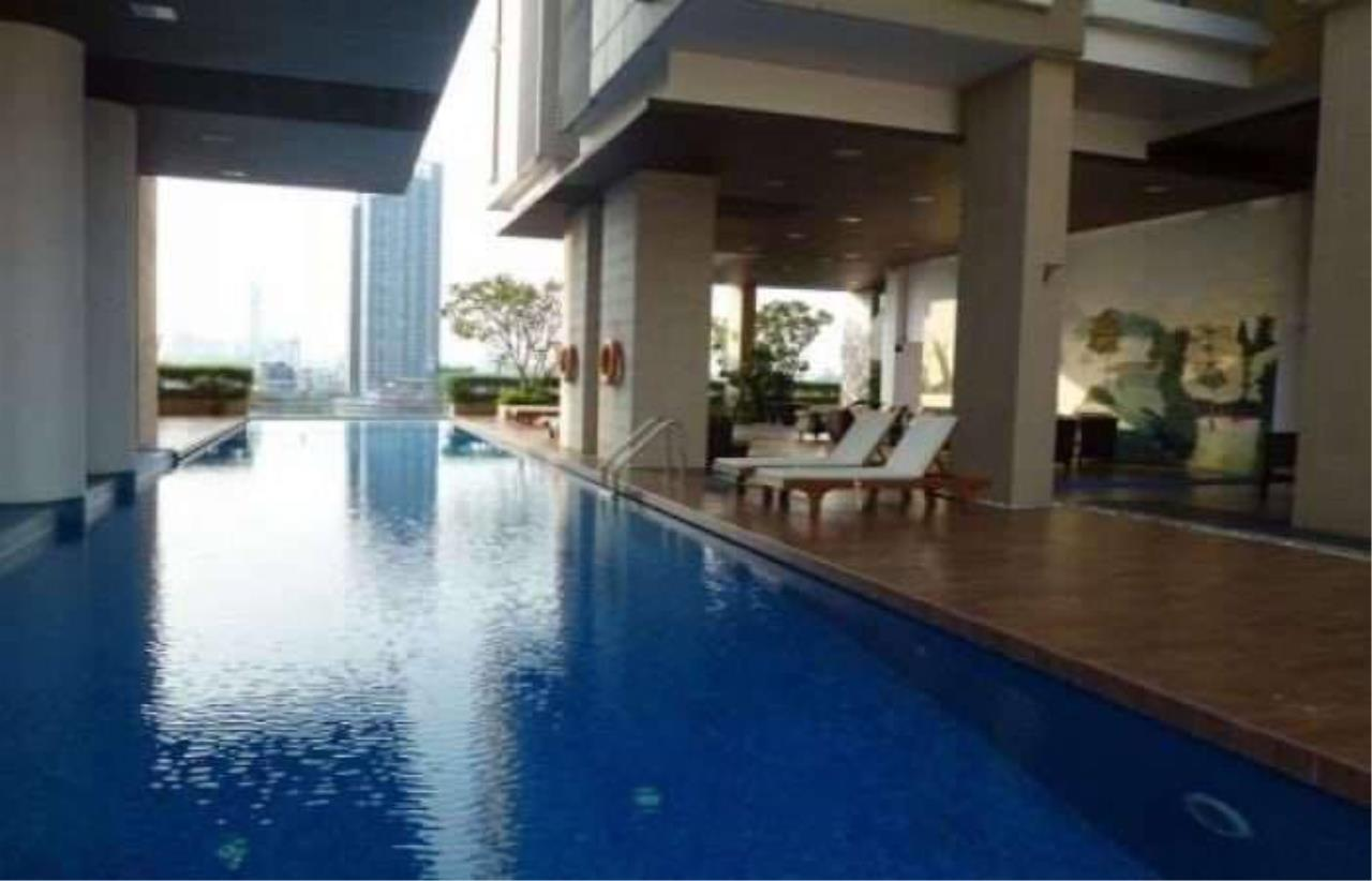 Edman & Partners Co.,Ltd. Agency's My Resort Bangkok 8