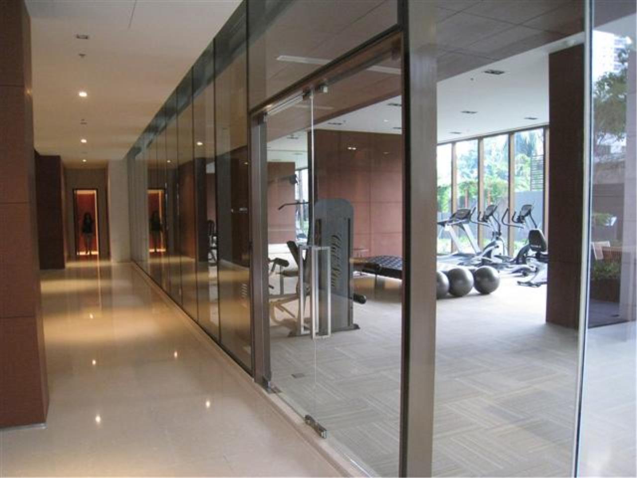 Edman & Partners Co.,Ltd. Agency's Emporio Place 9