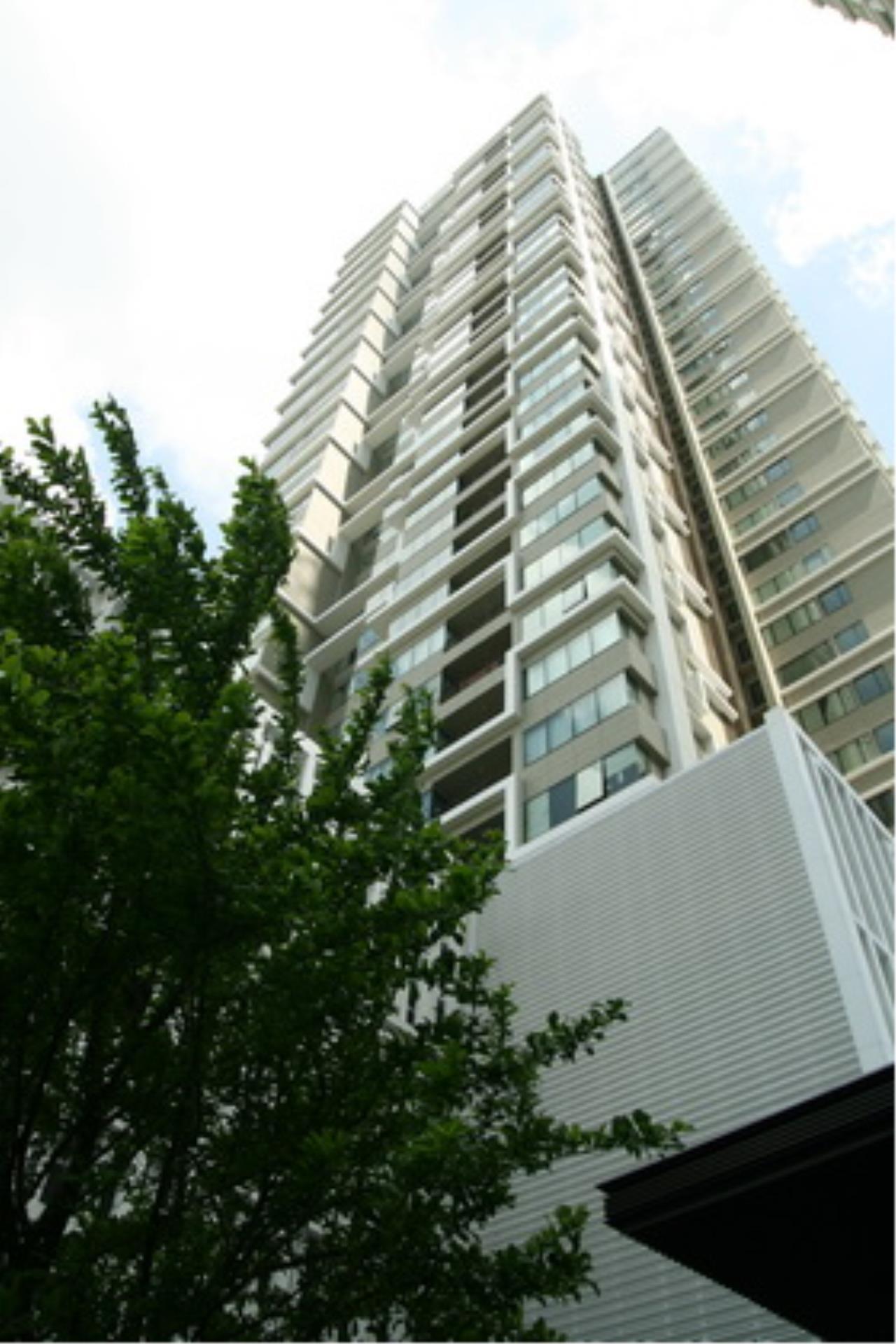 Edman & Partners Co.,Ltd. Agency's Emporio Place 27