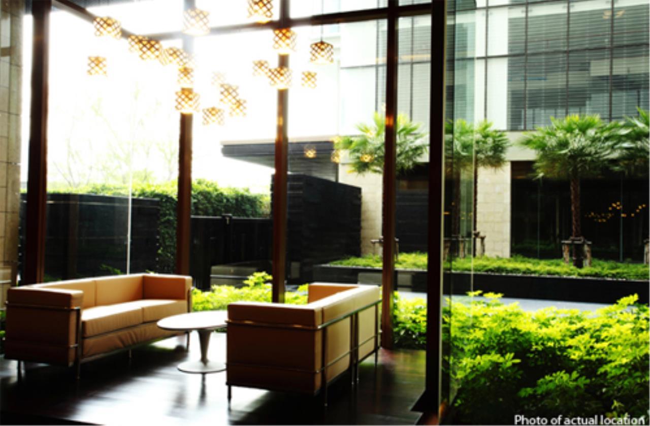 Edman & Partners Co.,Ltd. Agency's Emporio Place 14