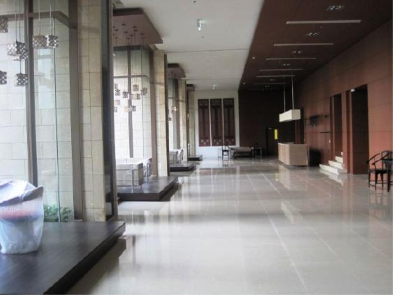 Edman & Partners Co.,Ltd. Agency's Emporio Place 2