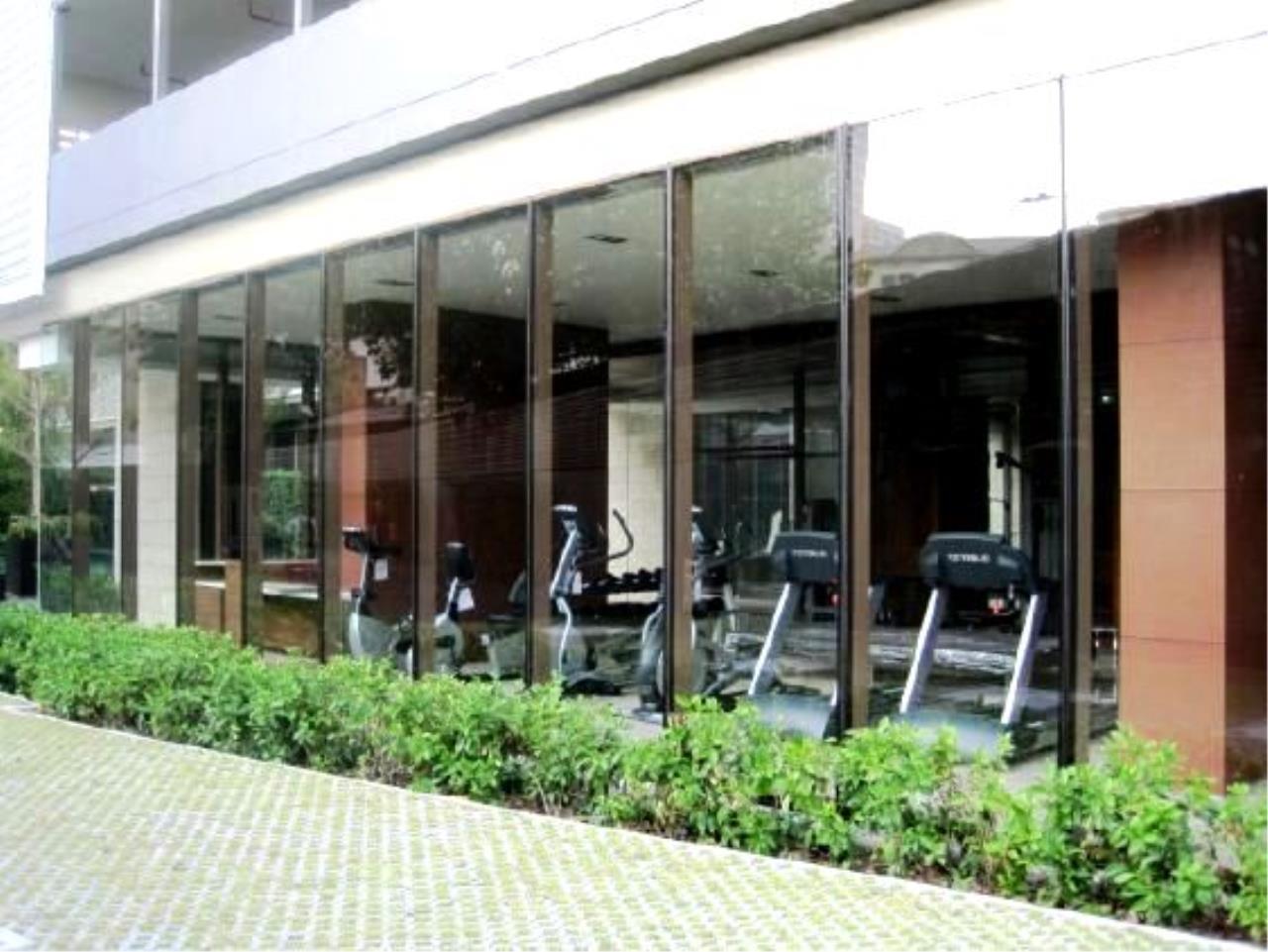 Edman & Partners Co.,Ltd. Agency's Emporio Place 11