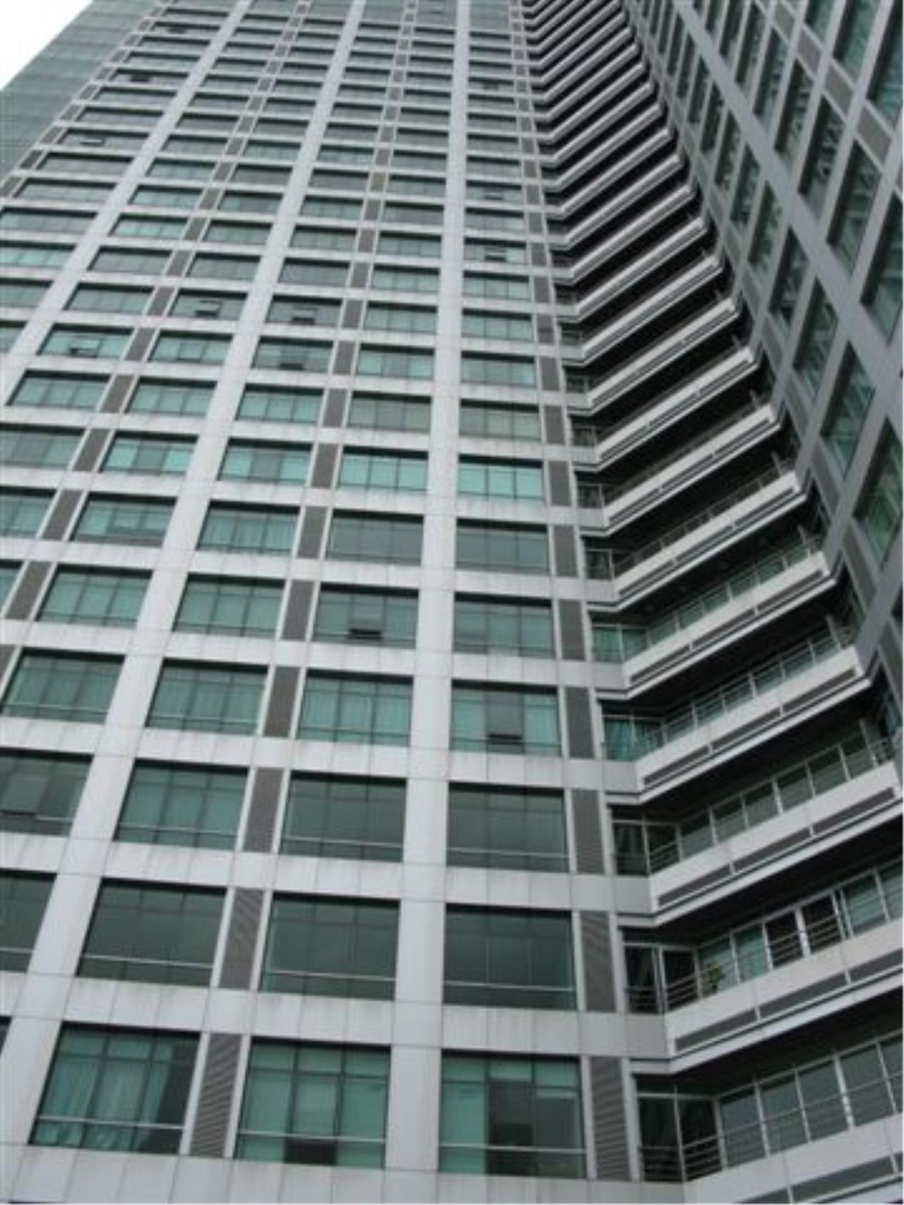 Edman and Partners Co.,Ltd Agency's Baan Sathorn Chaophraya 20