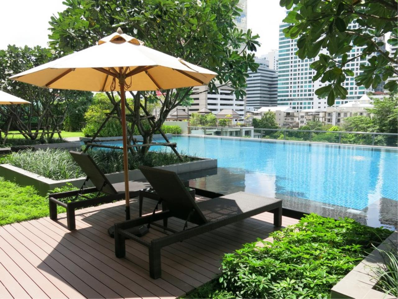Edman & Partners Co.,Ltd. Agency's Villa Asoke  22