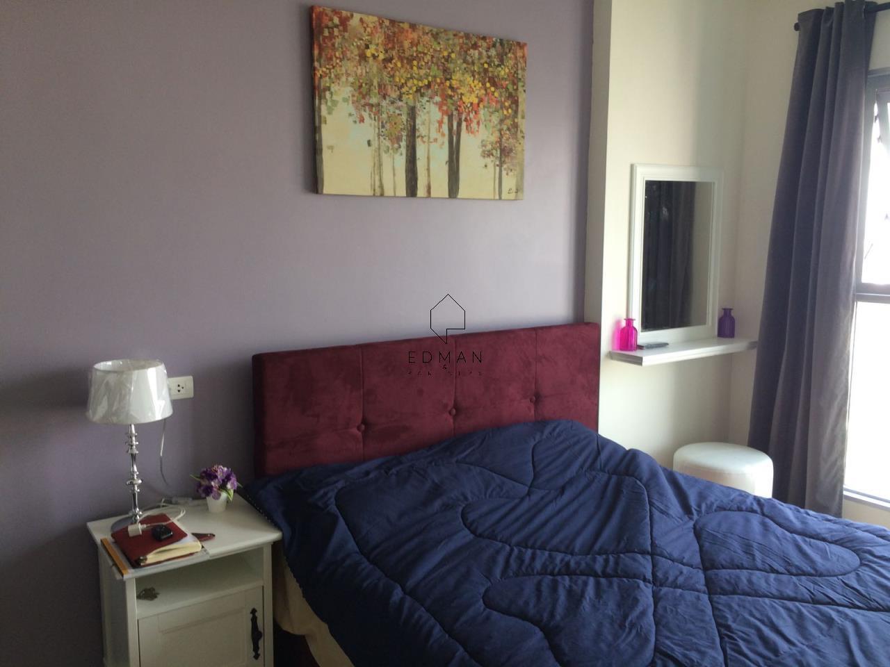 Edman & Partners Co.,Ltd. Agency's Aspire Sukhumvit 48  1 bed for sale , rent 10