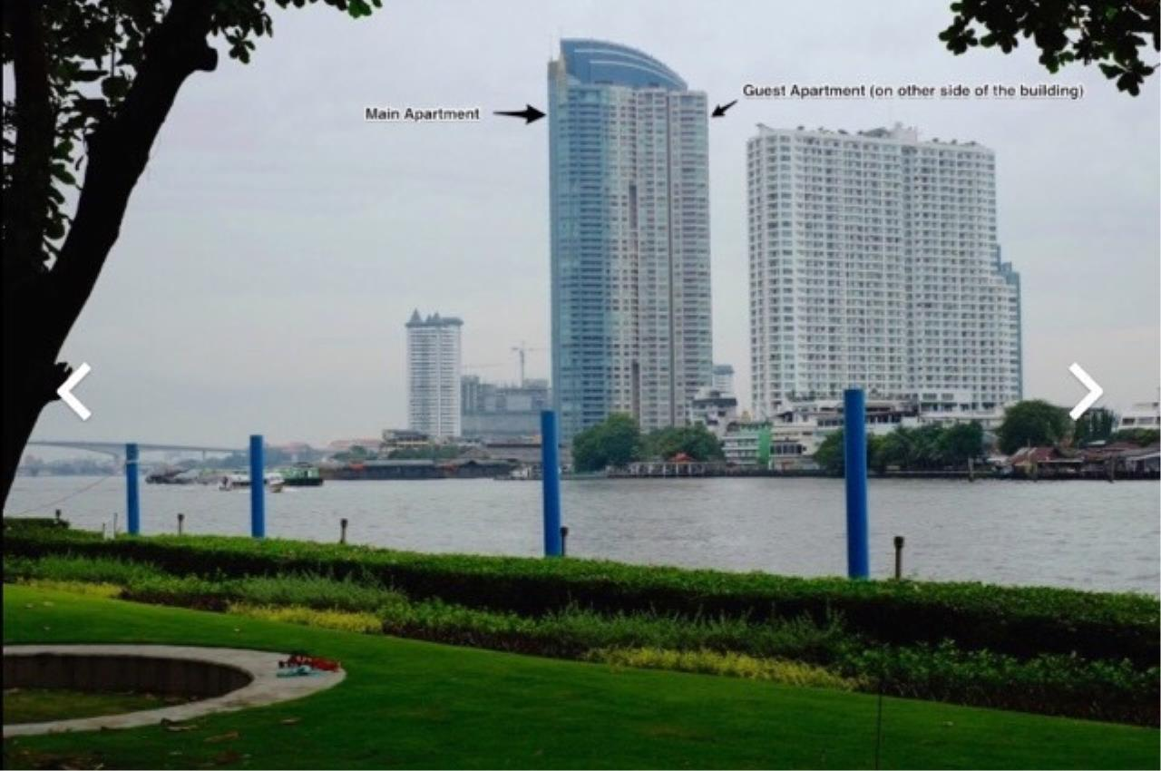 Edman & Partners Co.,Ltd. Agency's Watermark 4