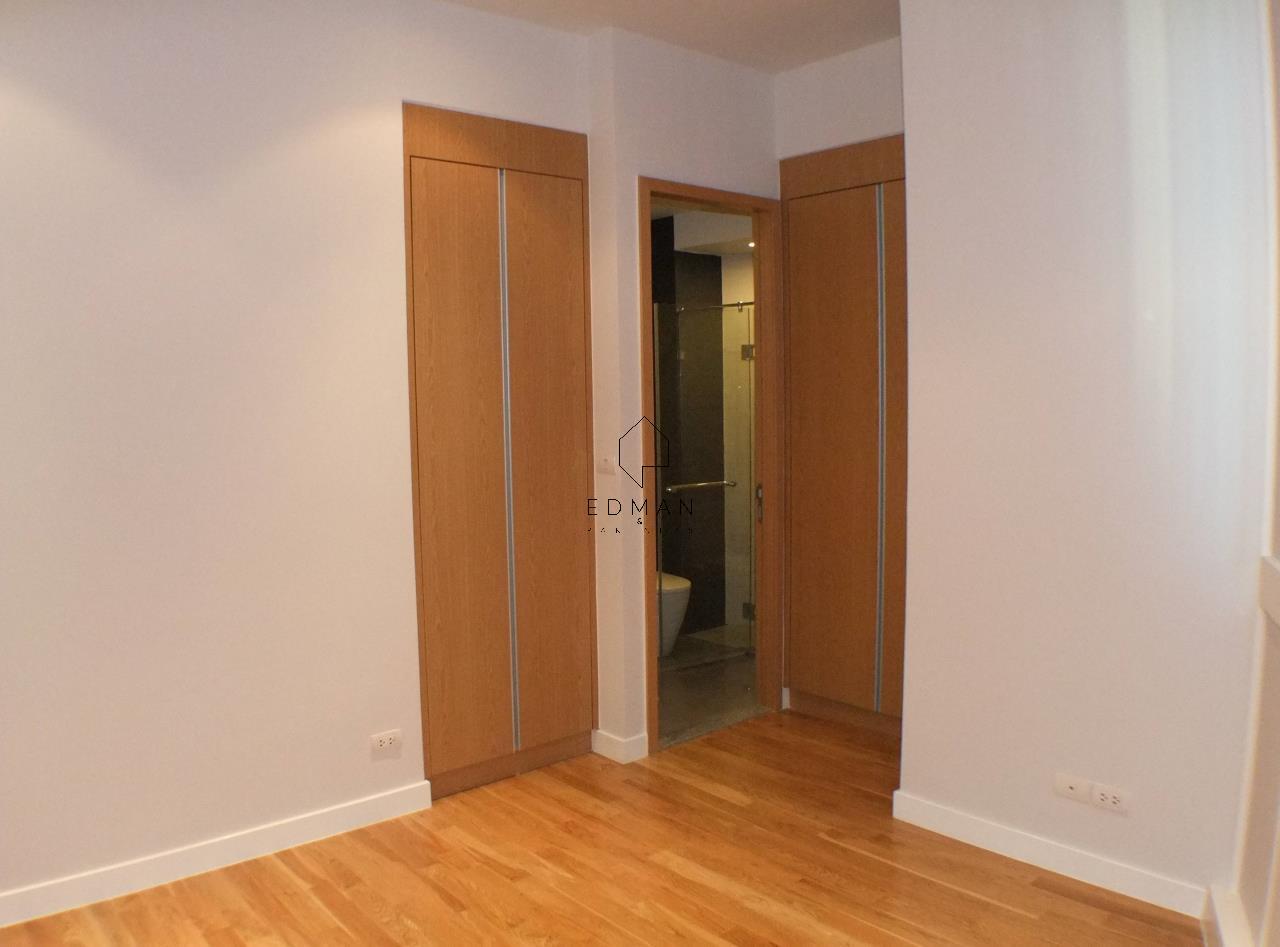Edman & Partners Co.,Ltd. Agency's Millennium  2 bed  for rent 6