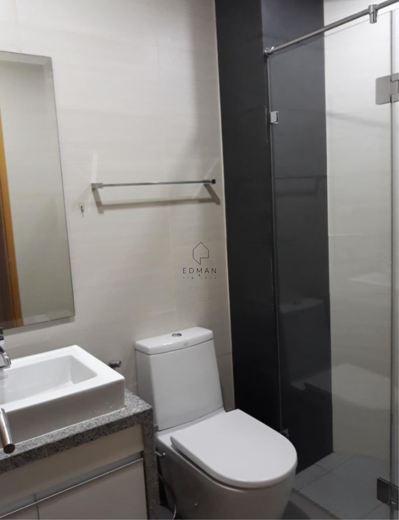 Edman & Partners Co.,Ltd. Agency's Millennium  2 bed  for rent 15