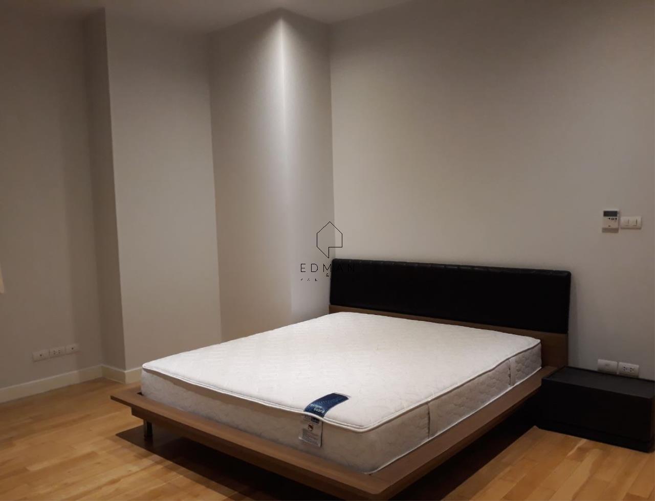 Edman & Partners Co.,Ltd. Agency's Millennium  2 bed  for rent 7