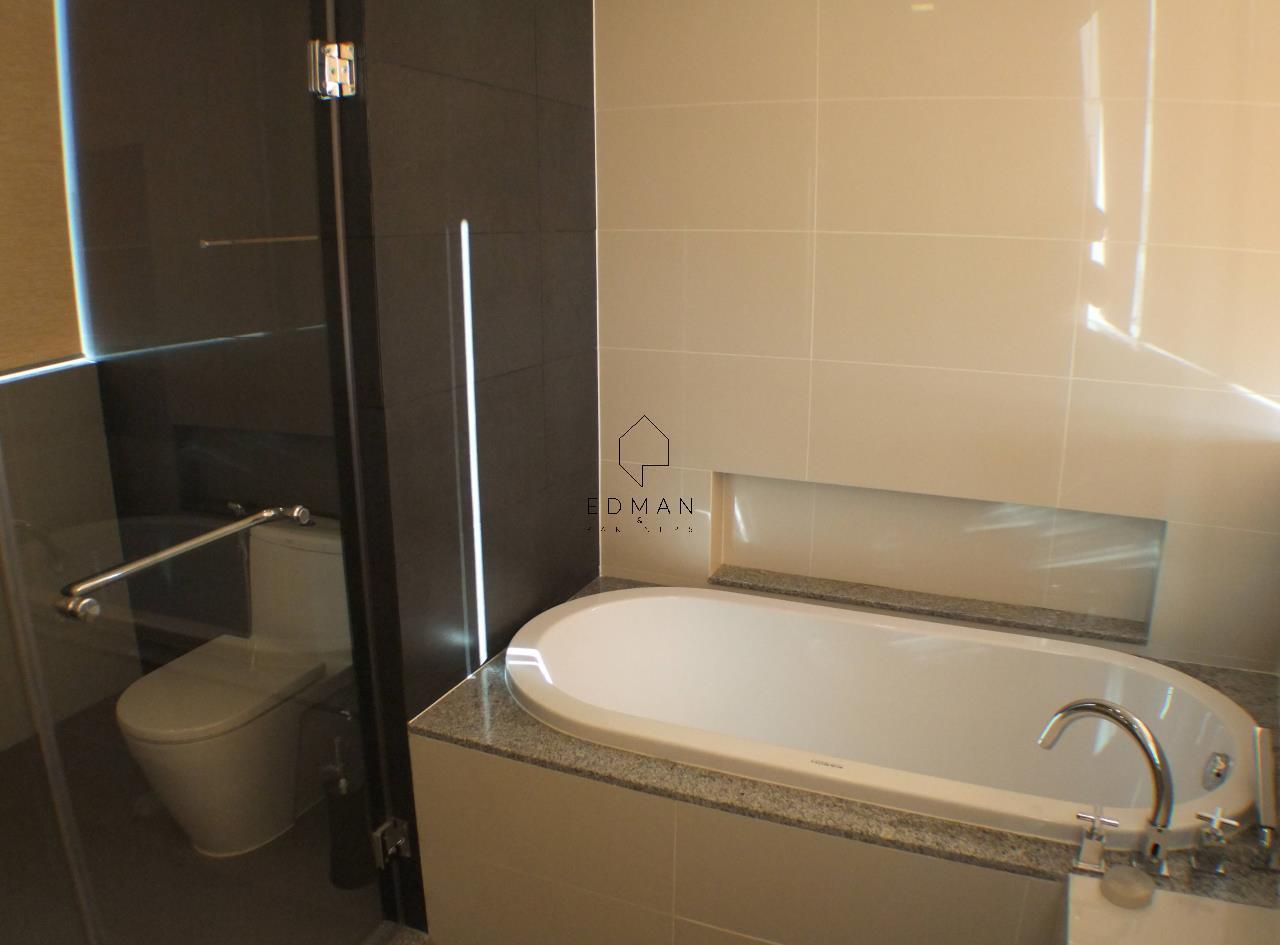 Edman & Partners Co.,Ltd. Agency's Millennium  2 bed  for rent 13