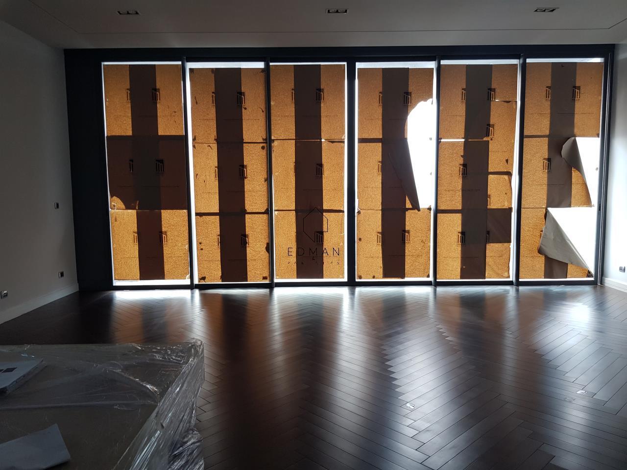 Edman & Partners Co.,Ltd. Agency's Marque 2 bedroom For Rent 7