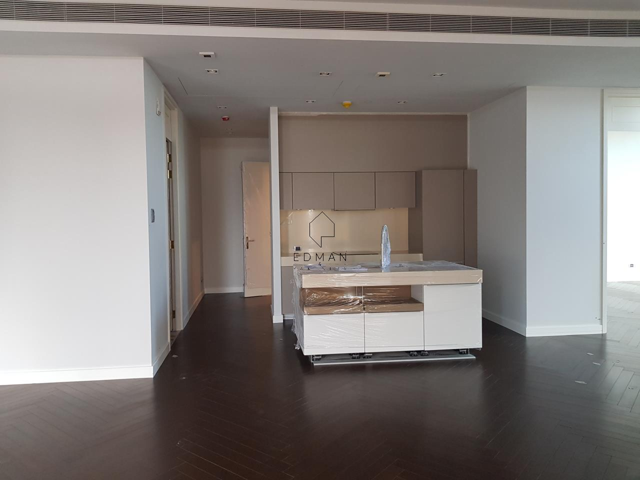 Edman & Partners Co.,Ltd. Agency's Marque 2 bedroom For Rent 8
