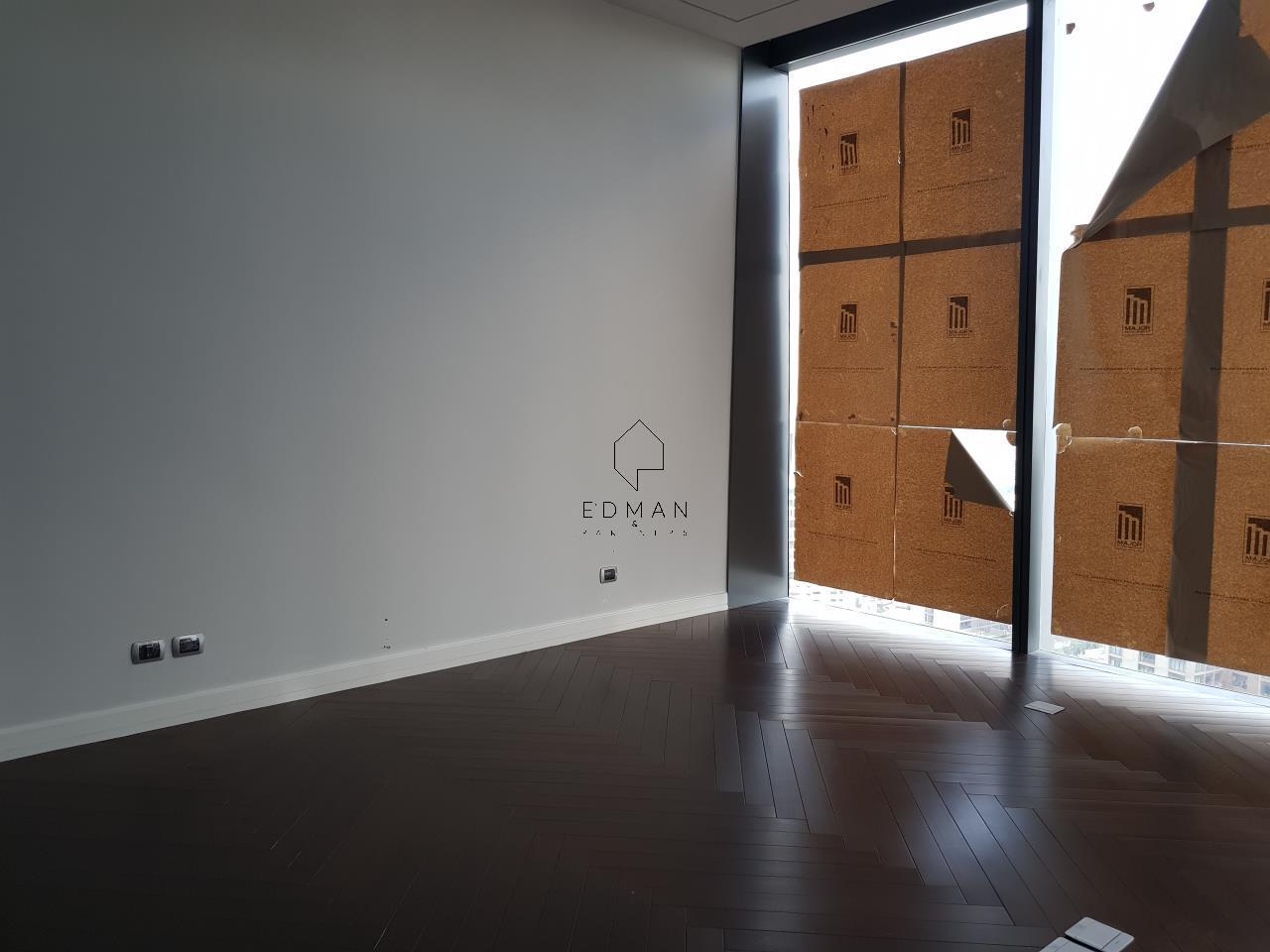 Edman & Partners Co.,Ltd. Agency's Marque 2 bedroom For Rent 10