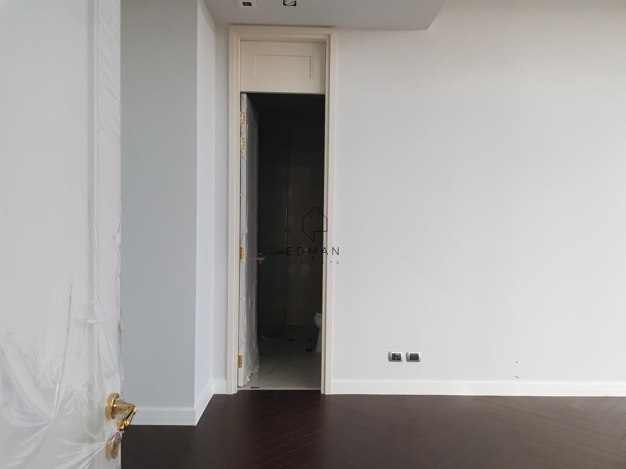Edman & Partners Co.,Ltd. Agency's Marque 2 bedroom For Rent 11