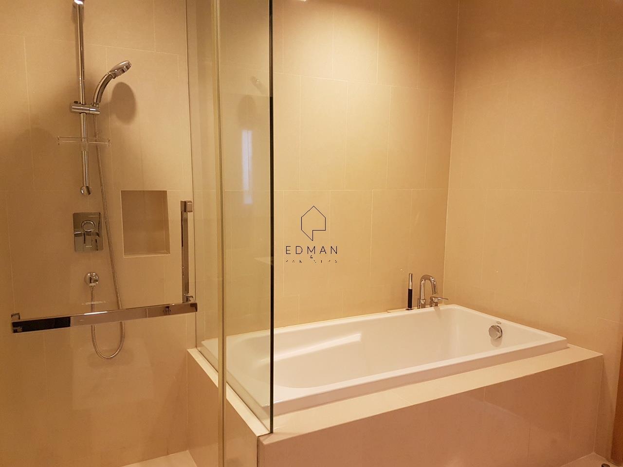 Edman and Partners Co.,Ltd Agency's  Hyde Sukhumvit13   3   bed  for   rent 8