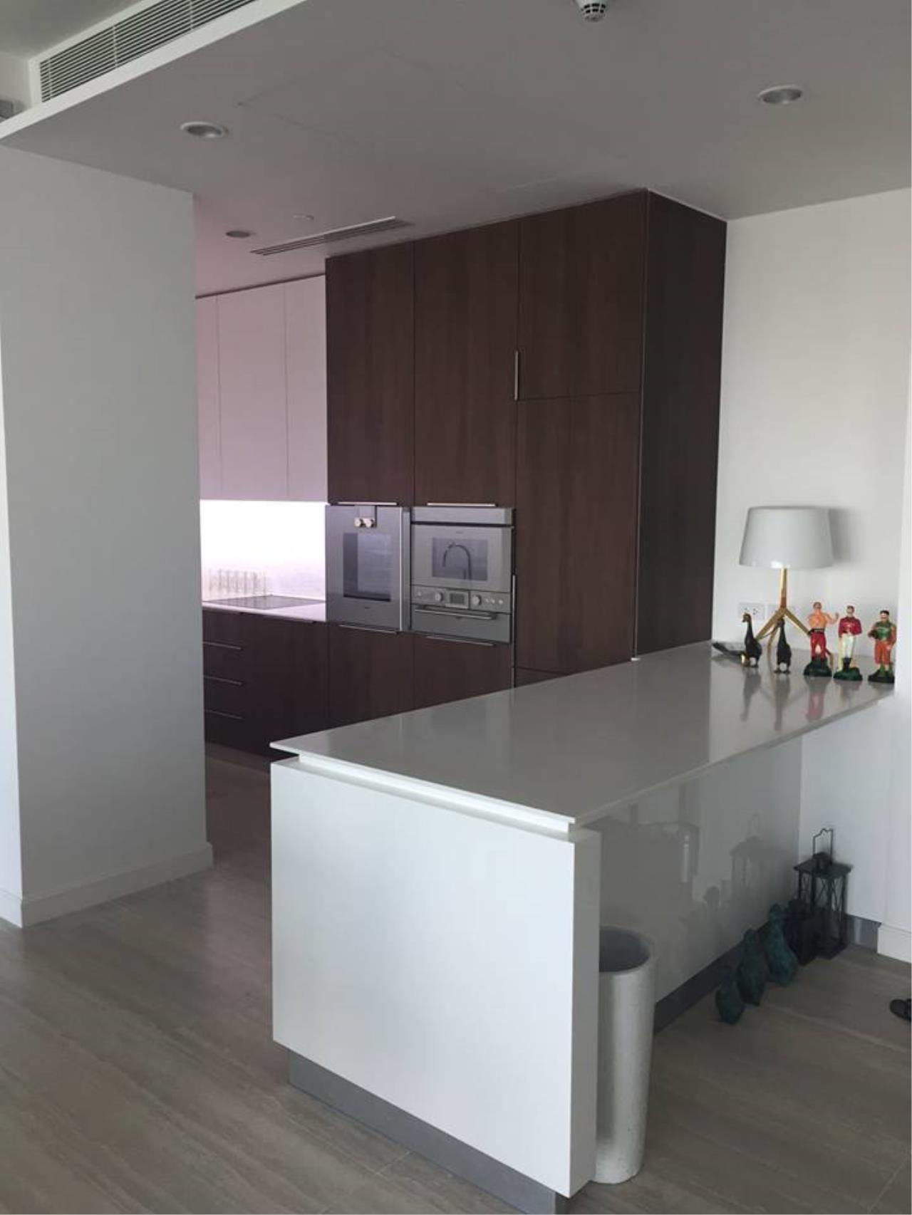 Edman & Partners Co.,Ltd. Agency's For rent condo 185 ratchadori nearby bts ratchadori  2bedroom 2 bathroom 5