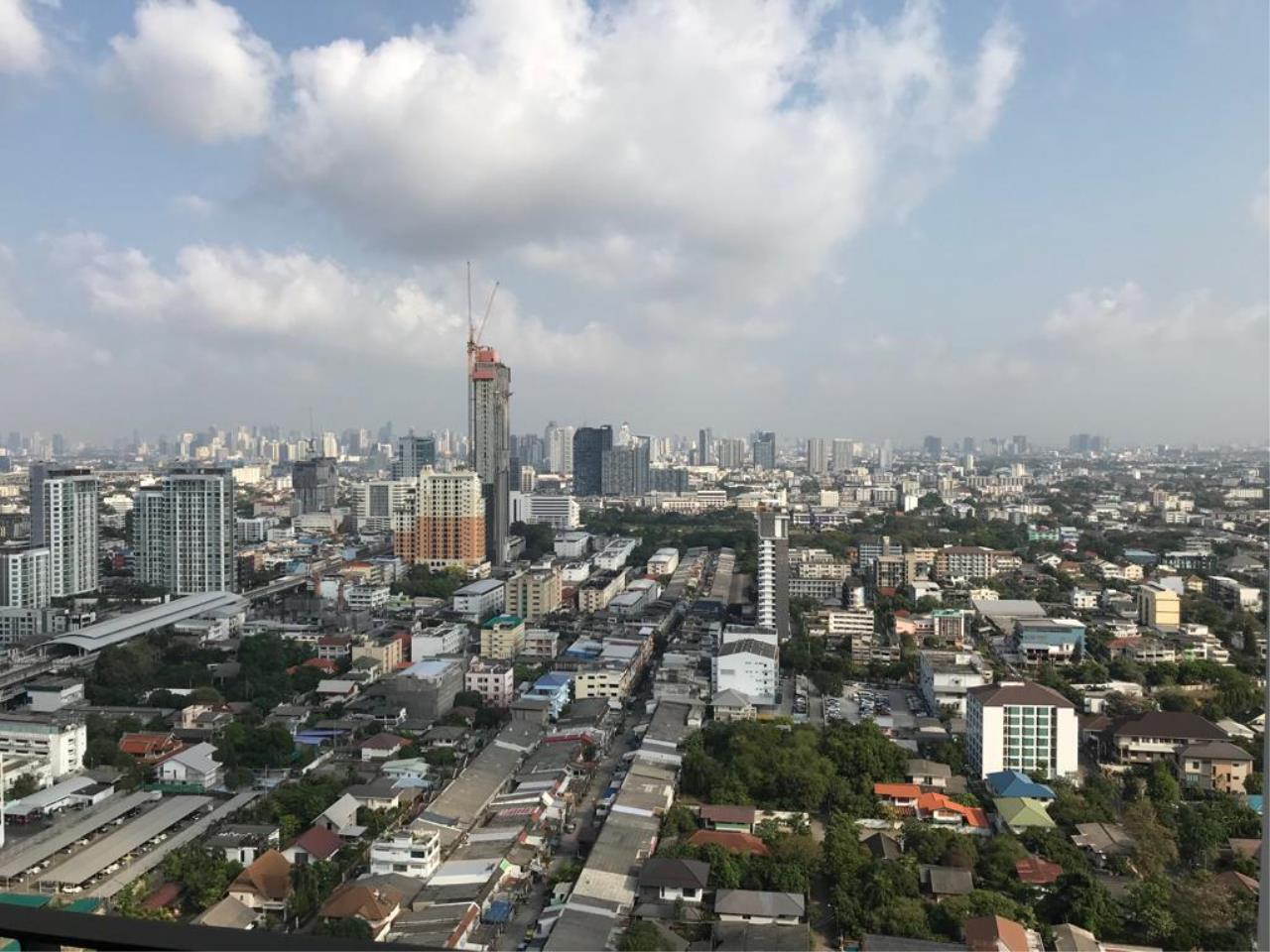 88 Property  Agency's Whizdom Connect 101 For Rent 8