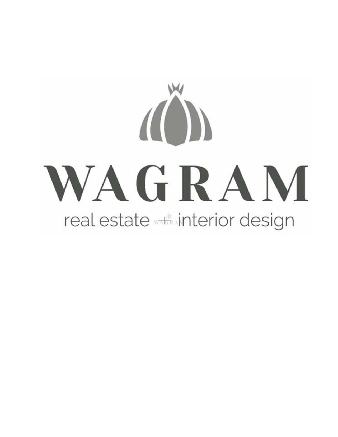 WAGRAM Co.,Ltd Agency's Ideo Sukhumvit 93 4