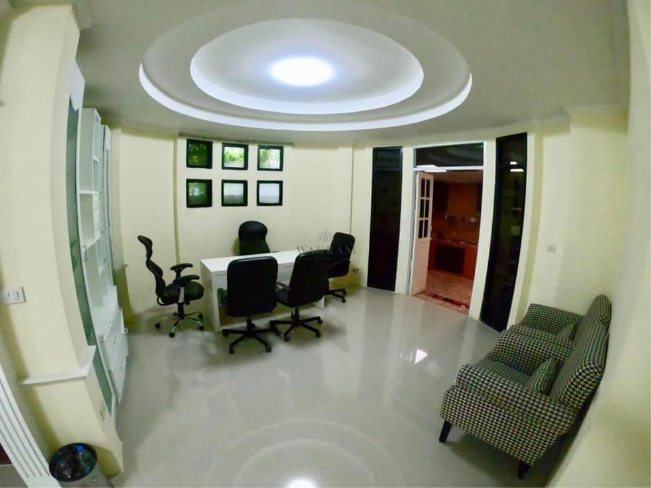 WAGRAM Co.,Ltd Agency's Moo Bann Chicha castle   3