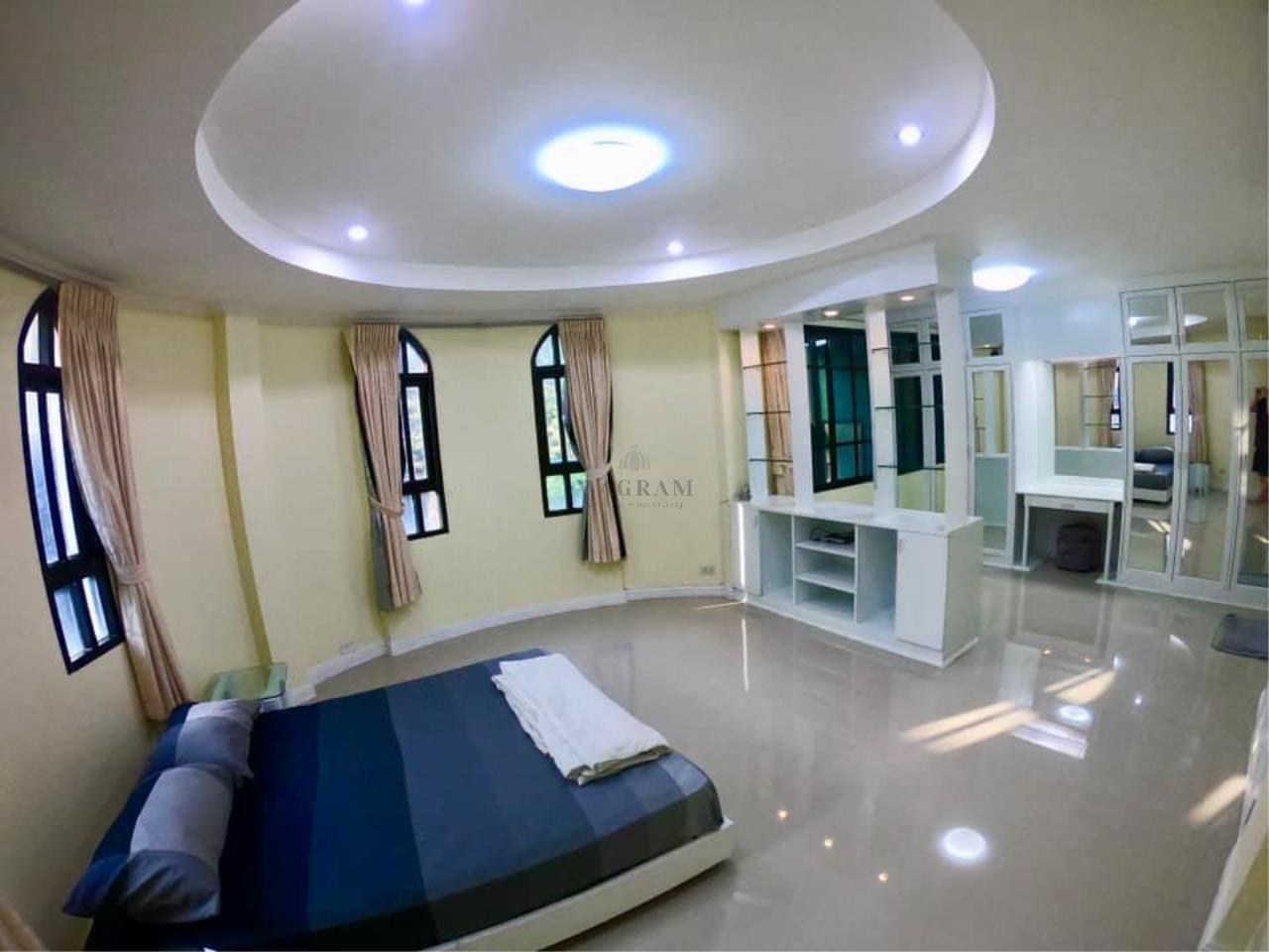 WAGRAM Co.,Ltd Agency's Moo Bann Chicha castle   6