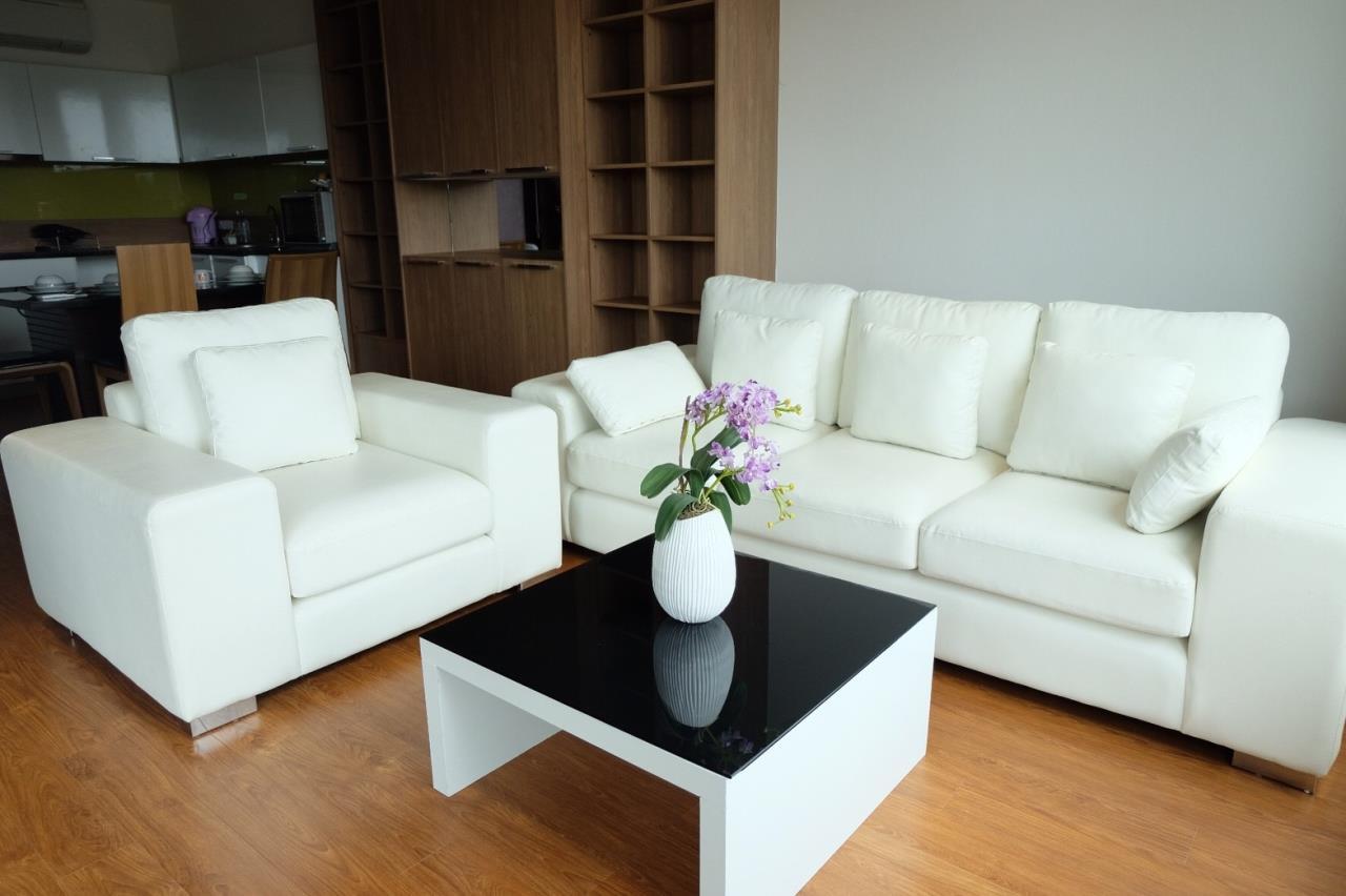 RE/MAX Prestige Agency's Green Valley Condominium 7