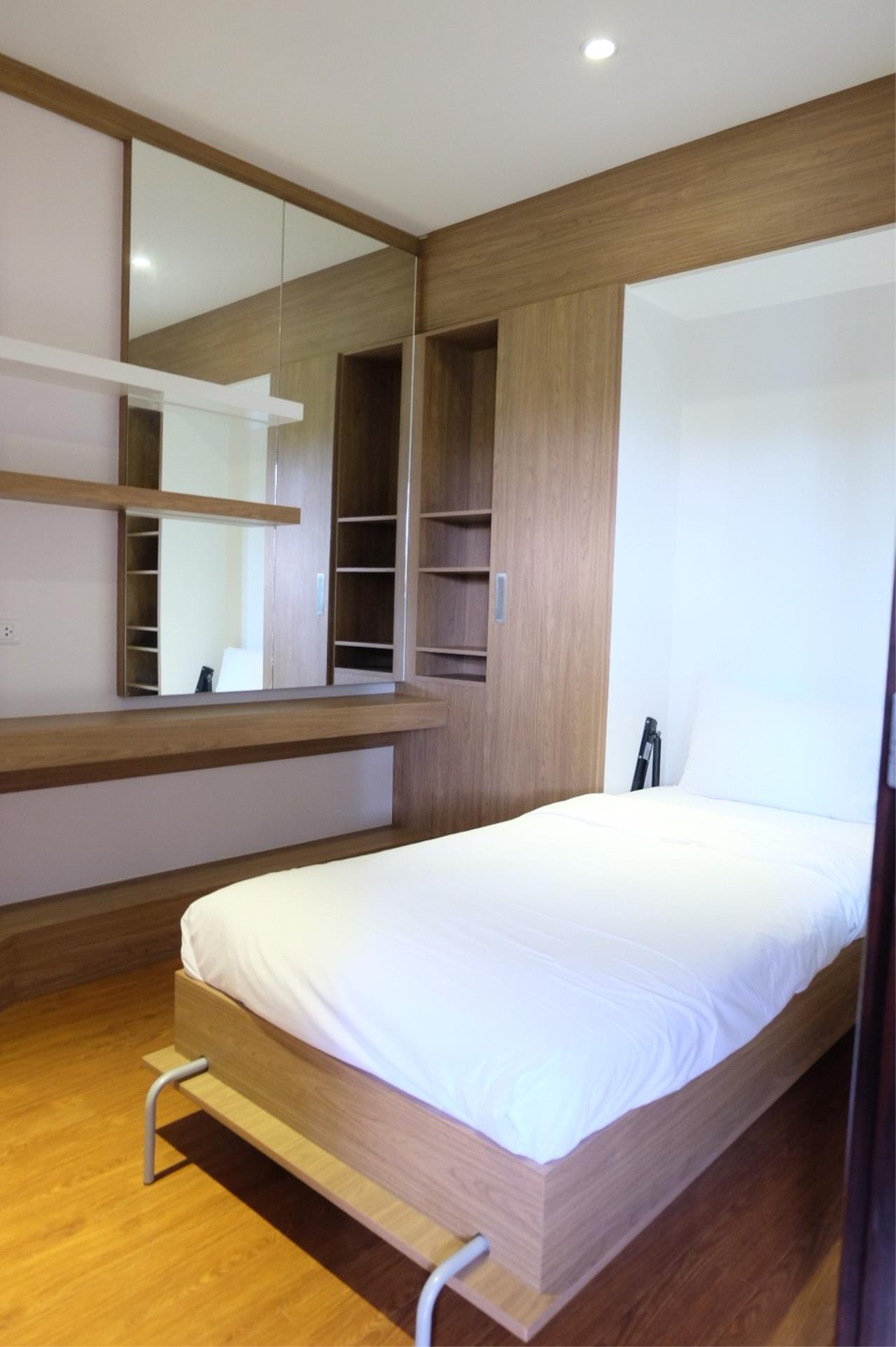 RE/MAX Prestige Agency's Green Valley Condominium 10