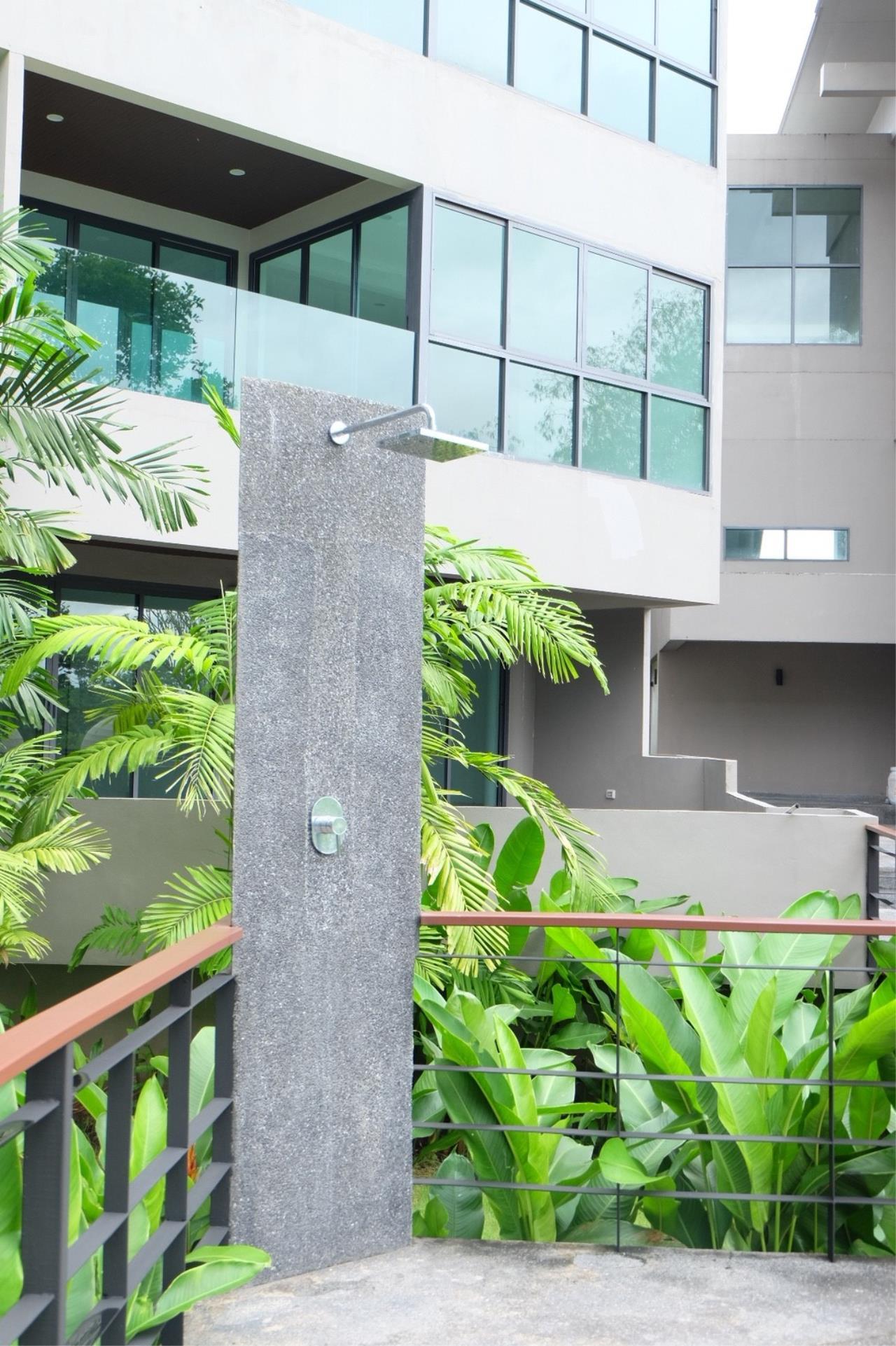 RE/MAX Prestige Agency's Green Valley Condominium 3