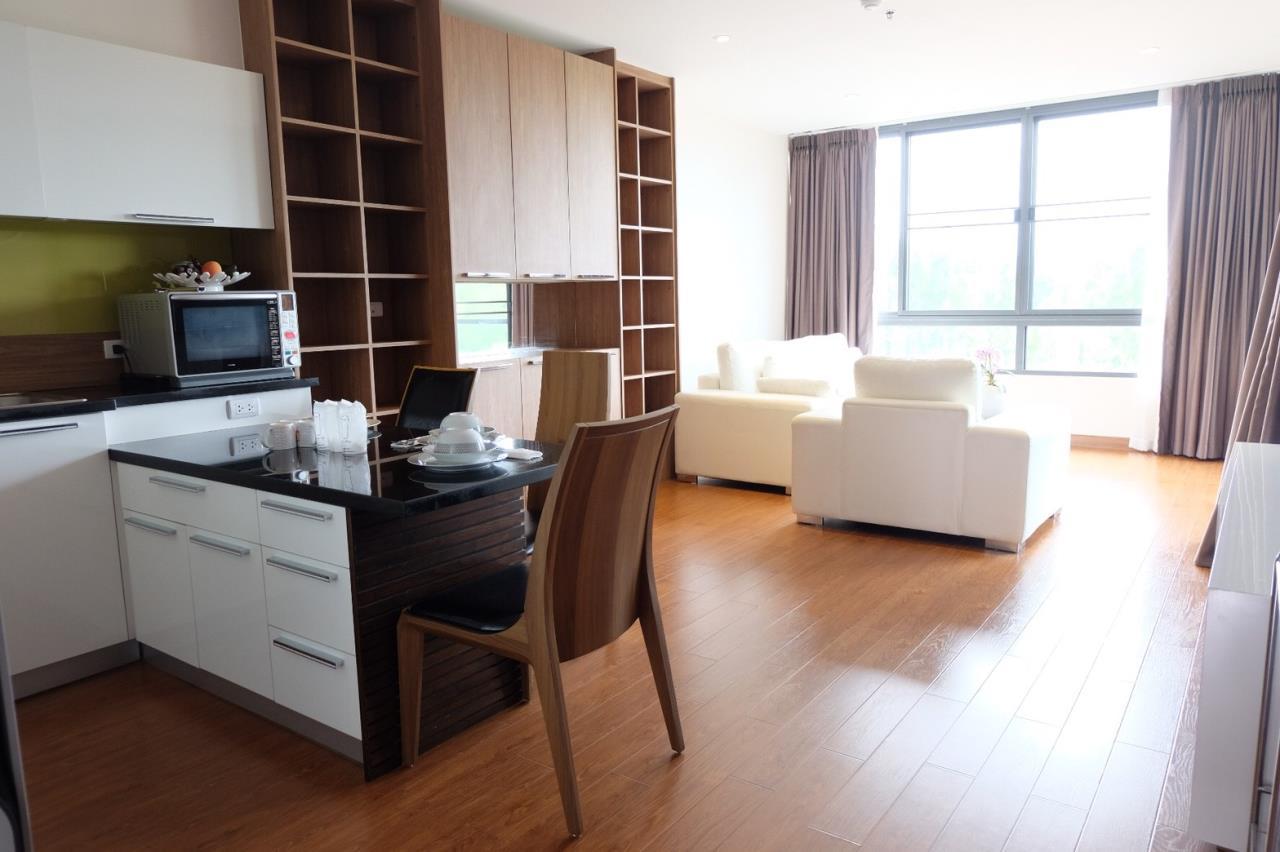 RE/MAX Prestige Agency's Green Valley Condominium 17