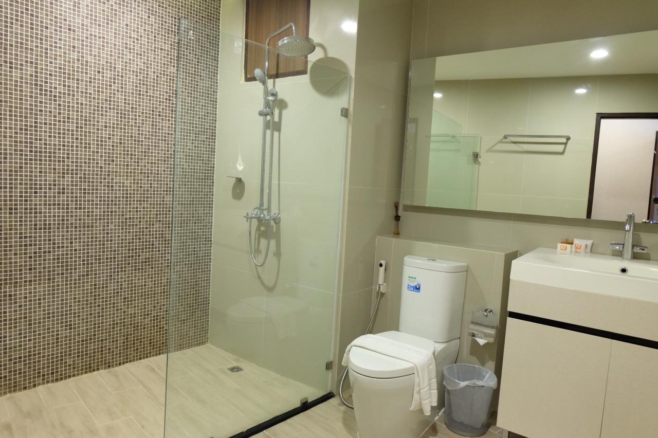 RE/MAX Prestige Agency's Green Valley Condominium 21