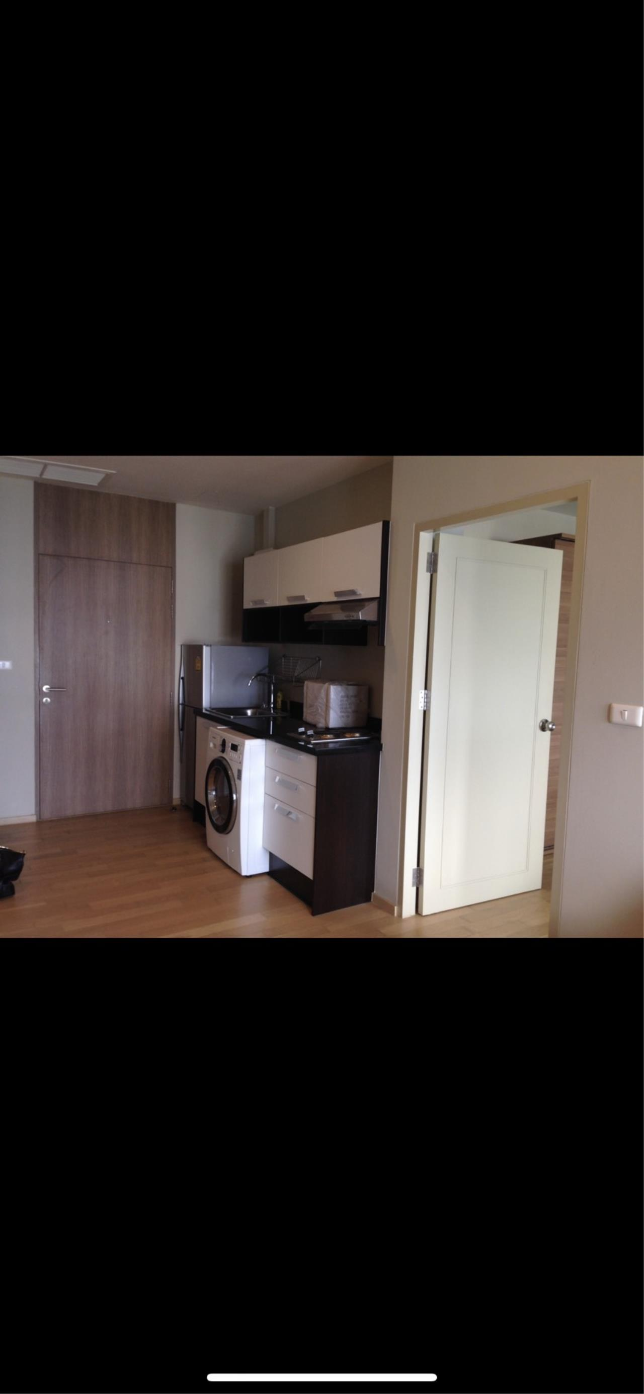 Blueocean property Agency's Condo for Rent at Noble Reveal 4