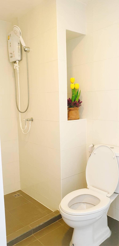 Blueocean property Agency's Condo For Rent – Notting Hill Sukhumvit Praksahythm Ekkamai 11