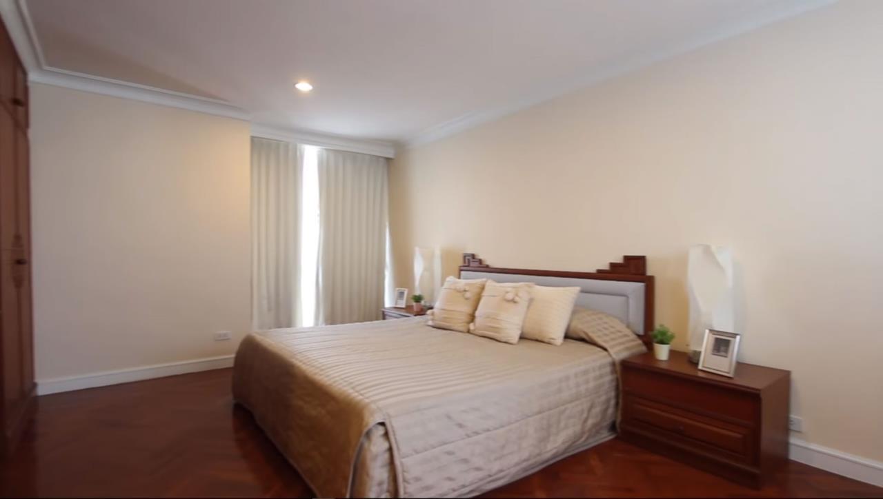 Blueocean property Agency's Condo For Rent – Hawaii Tower Sukhumvit 23 3