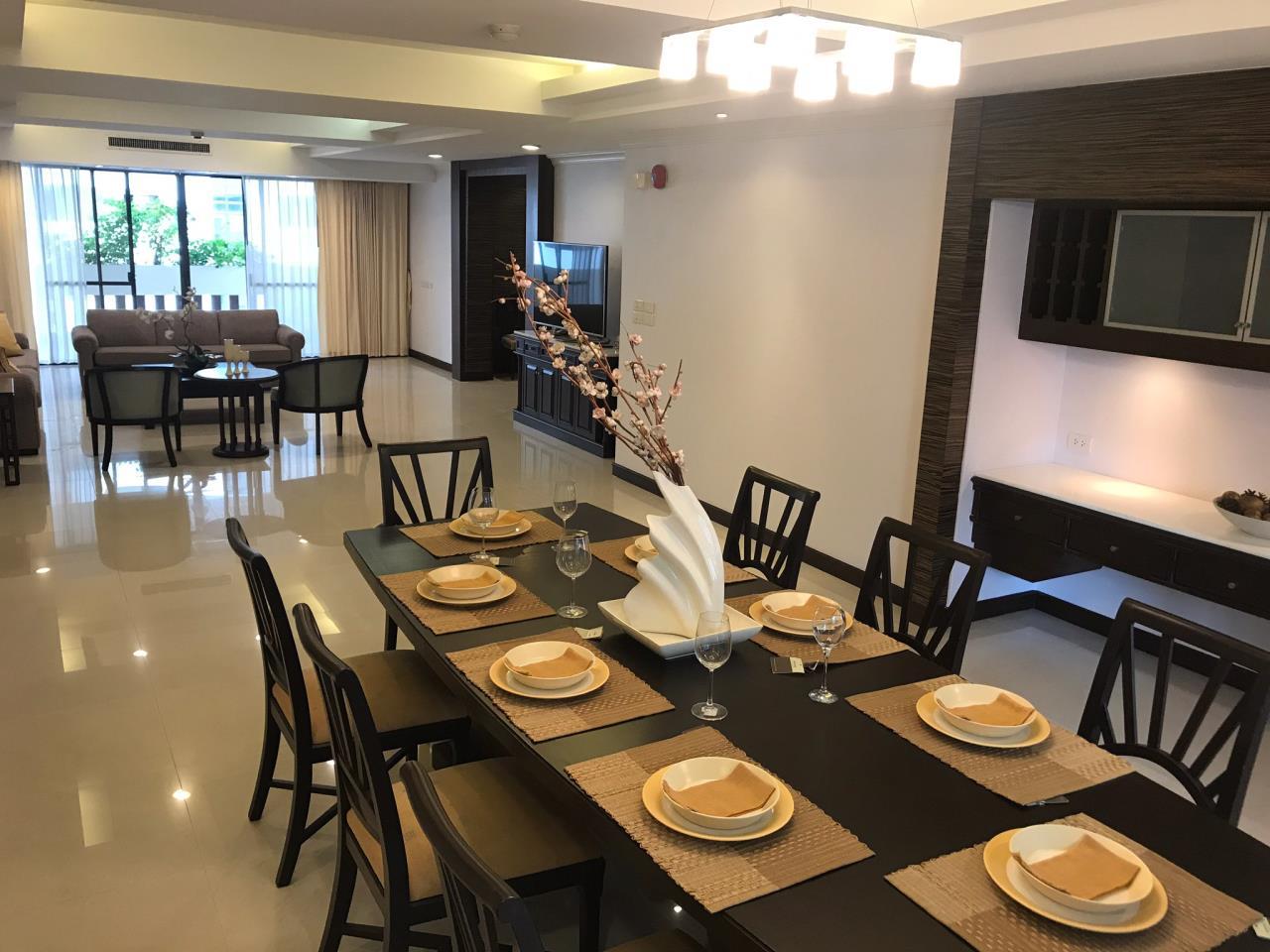 Blueocean property Agency's Condo For Rent – Hawaiii Tower 6
